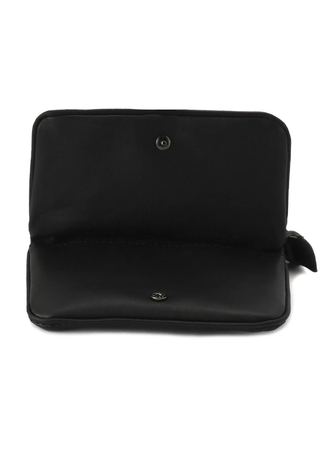 Pouch wallet[S]