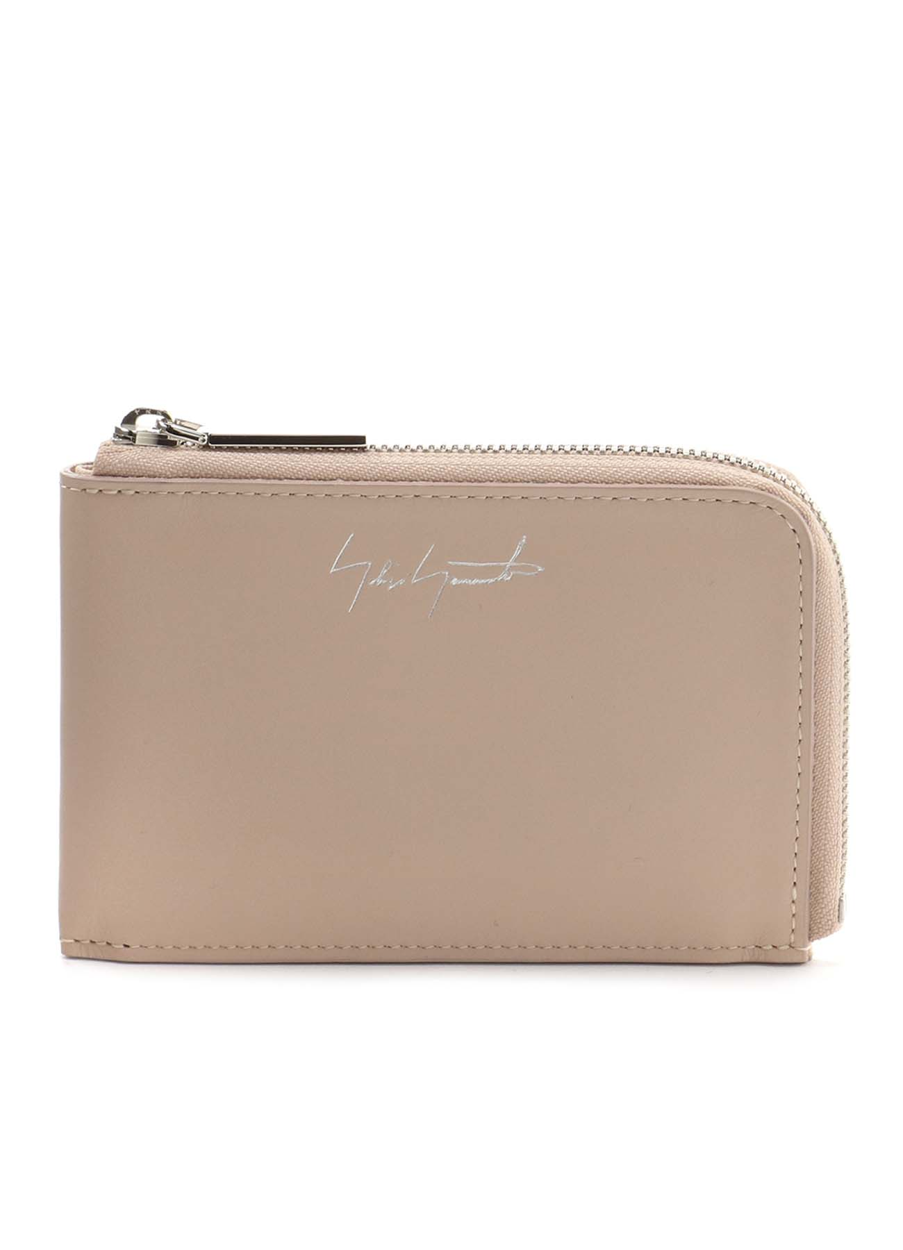 Plain(short wallet)