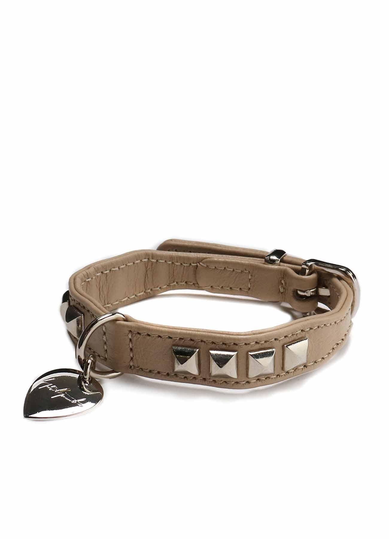 HUNTER×discord Dog collar