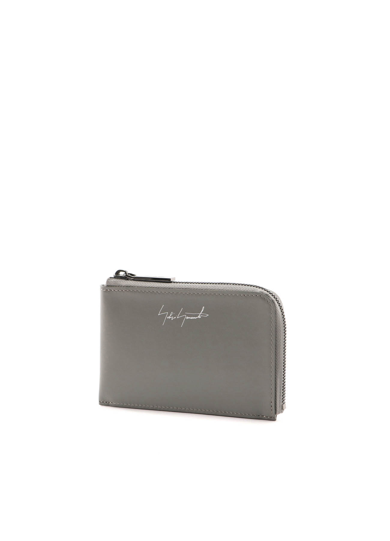 Plain (short wallet)