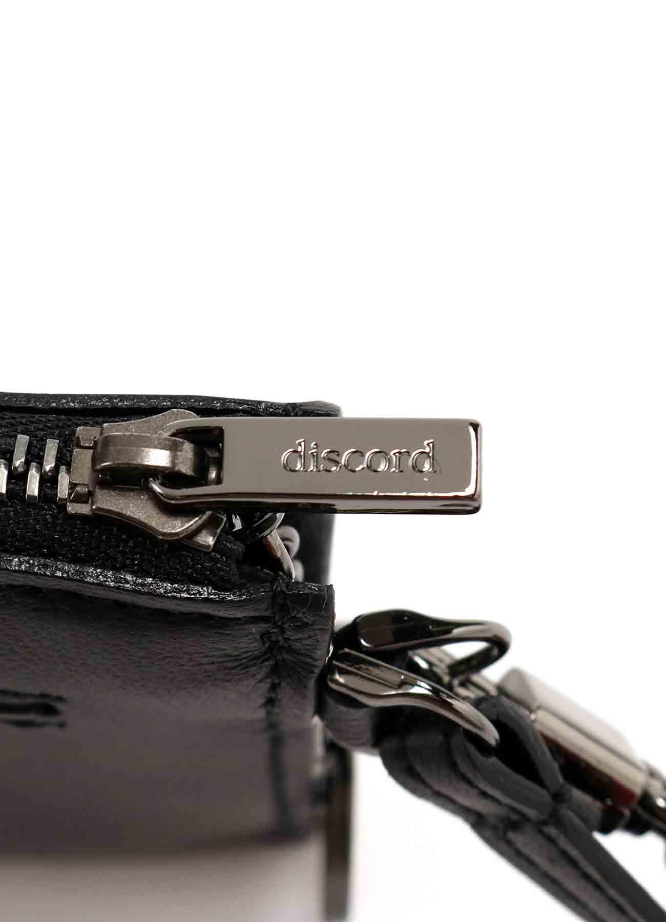 Key wallet