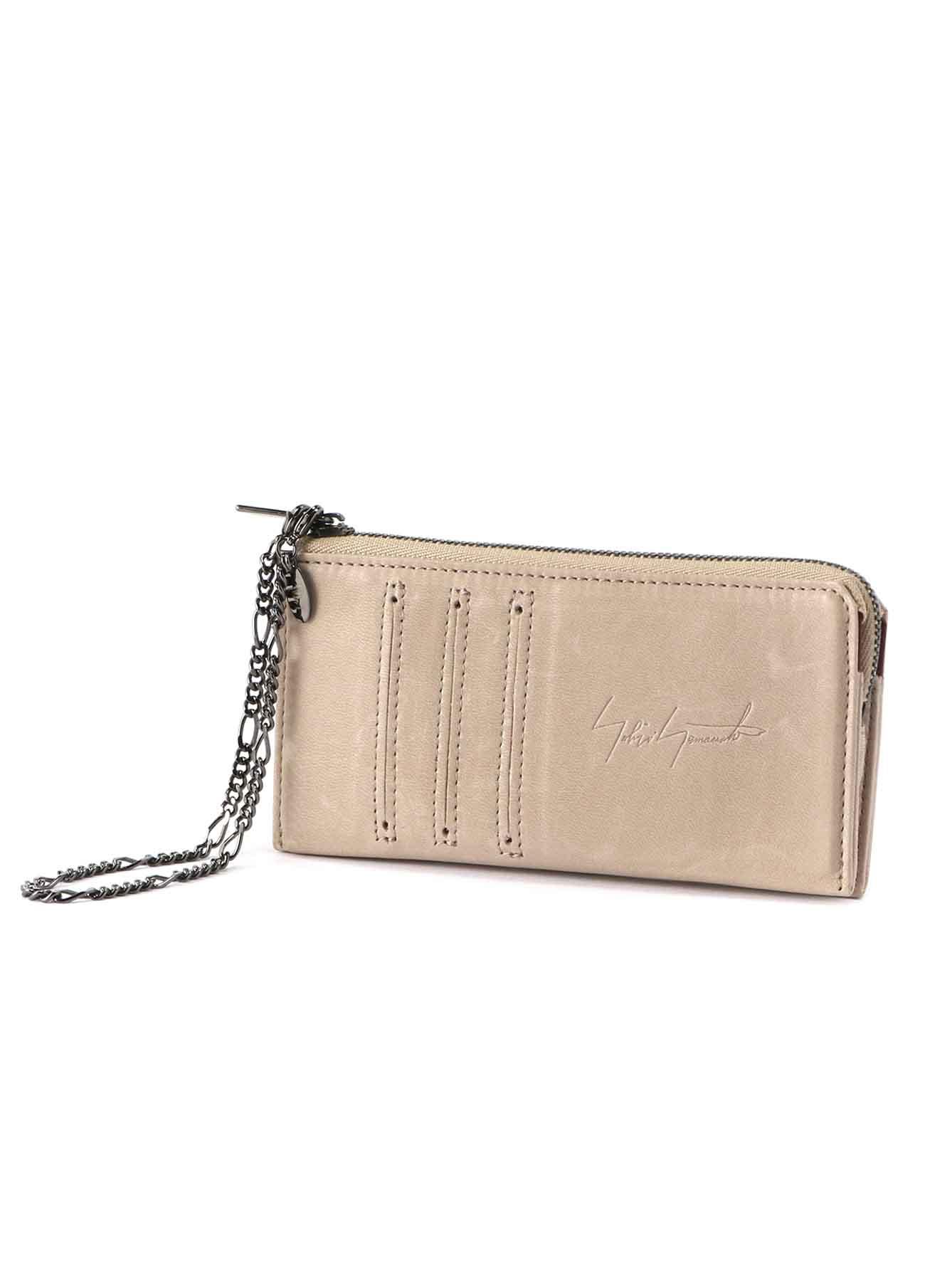 Chain Card Holder