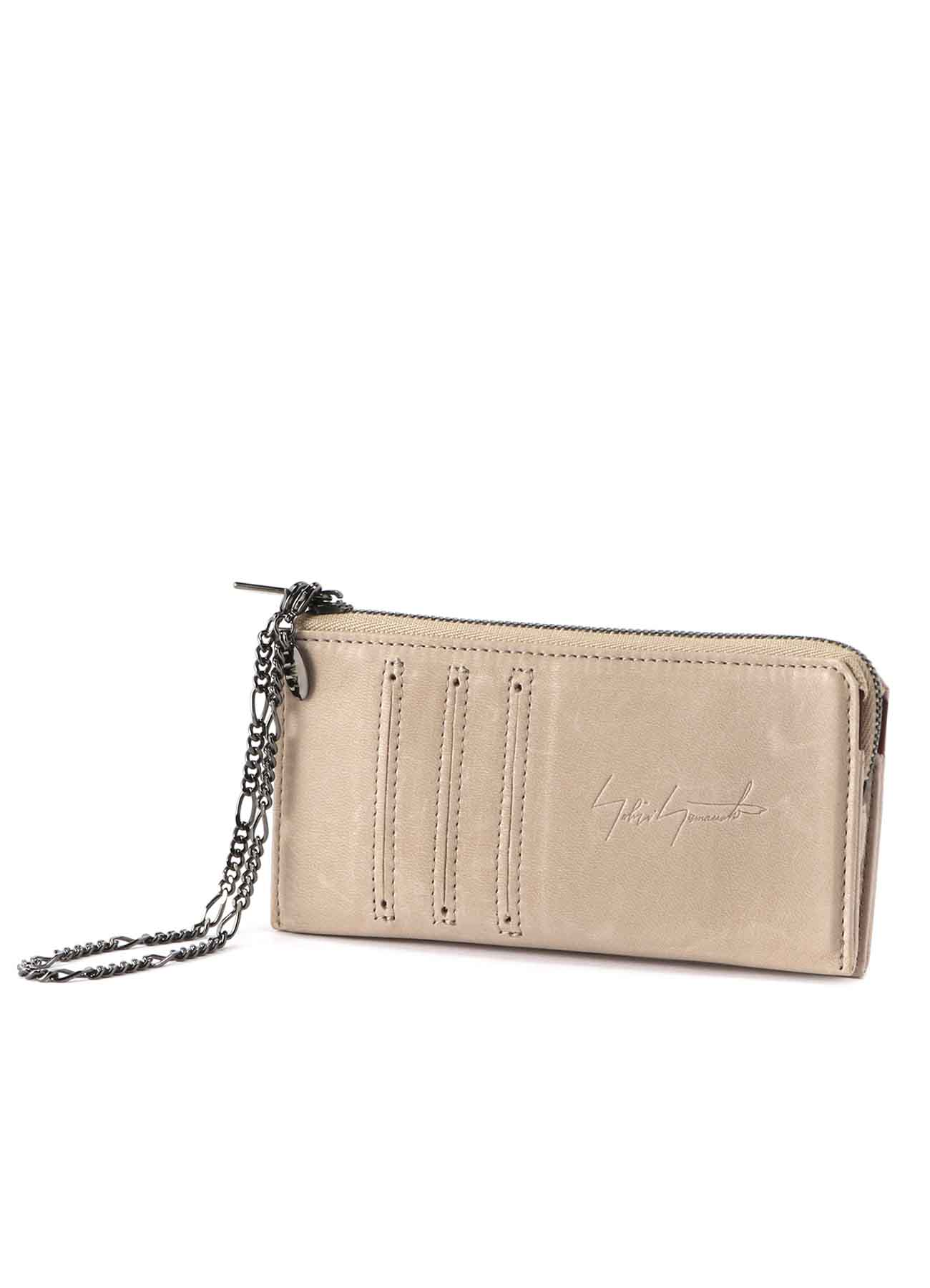 Chain Card Holder