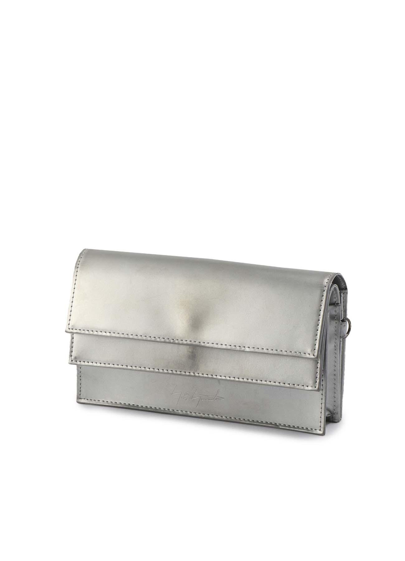 Wallet Shoulder●