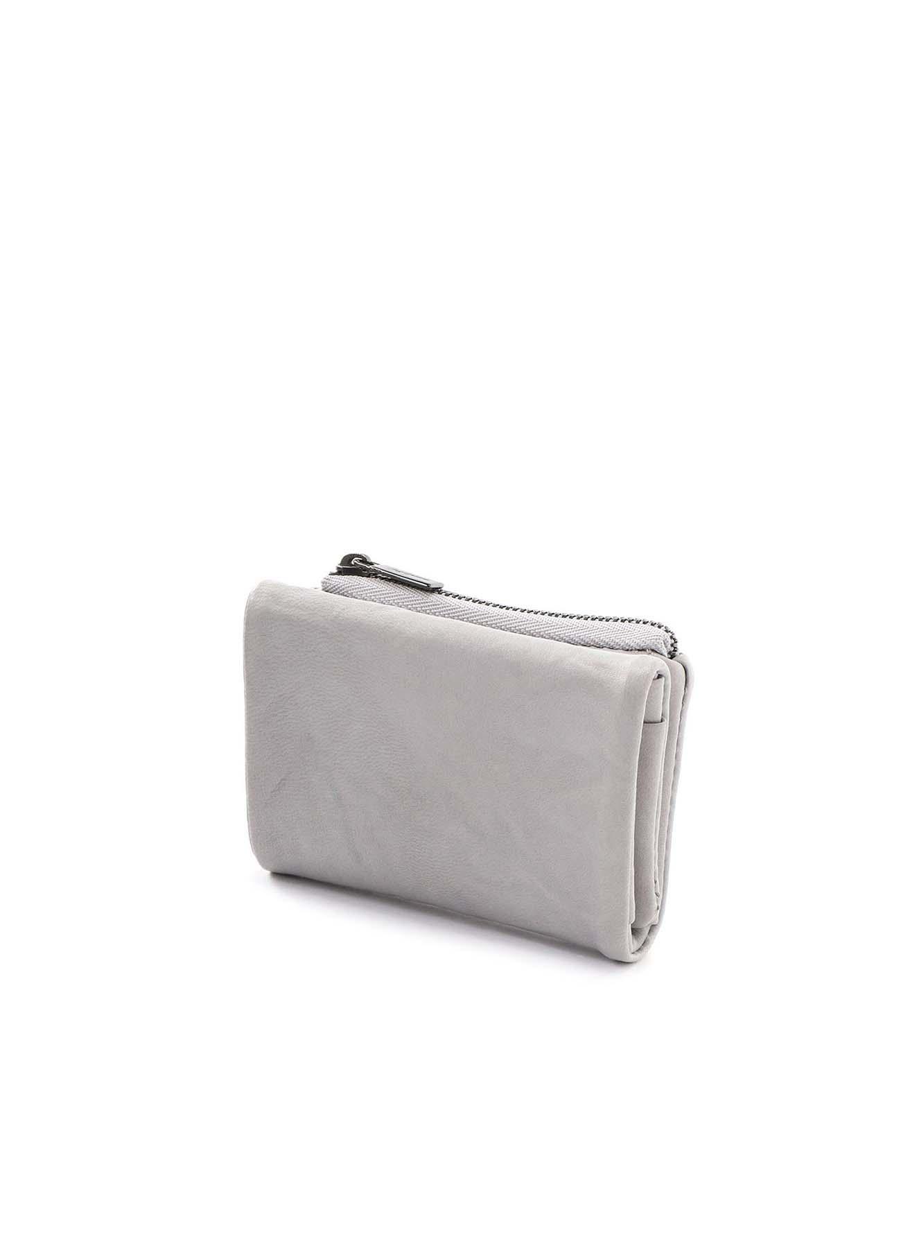 Wallet(S)