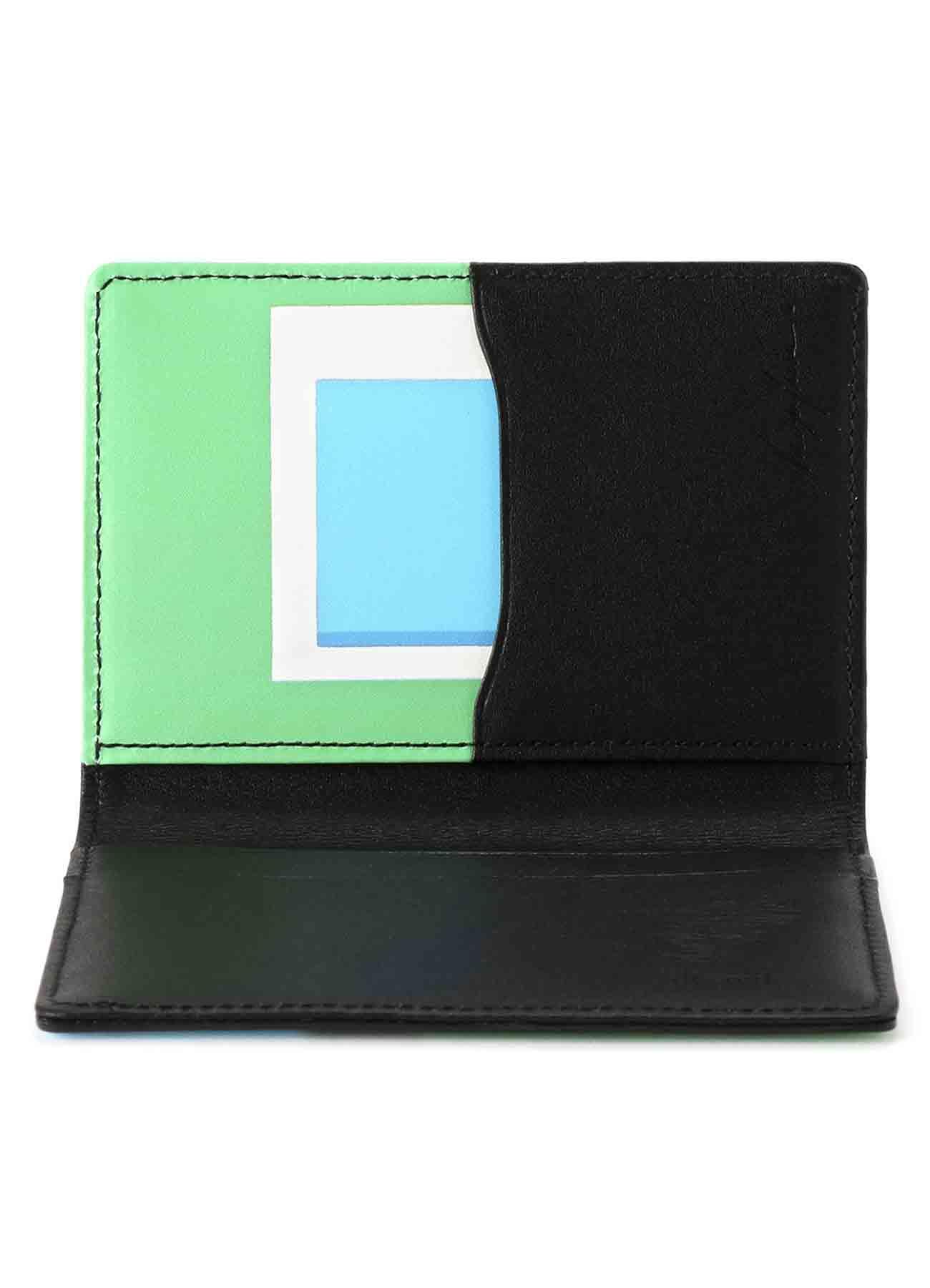 Card Holder - Entrust you