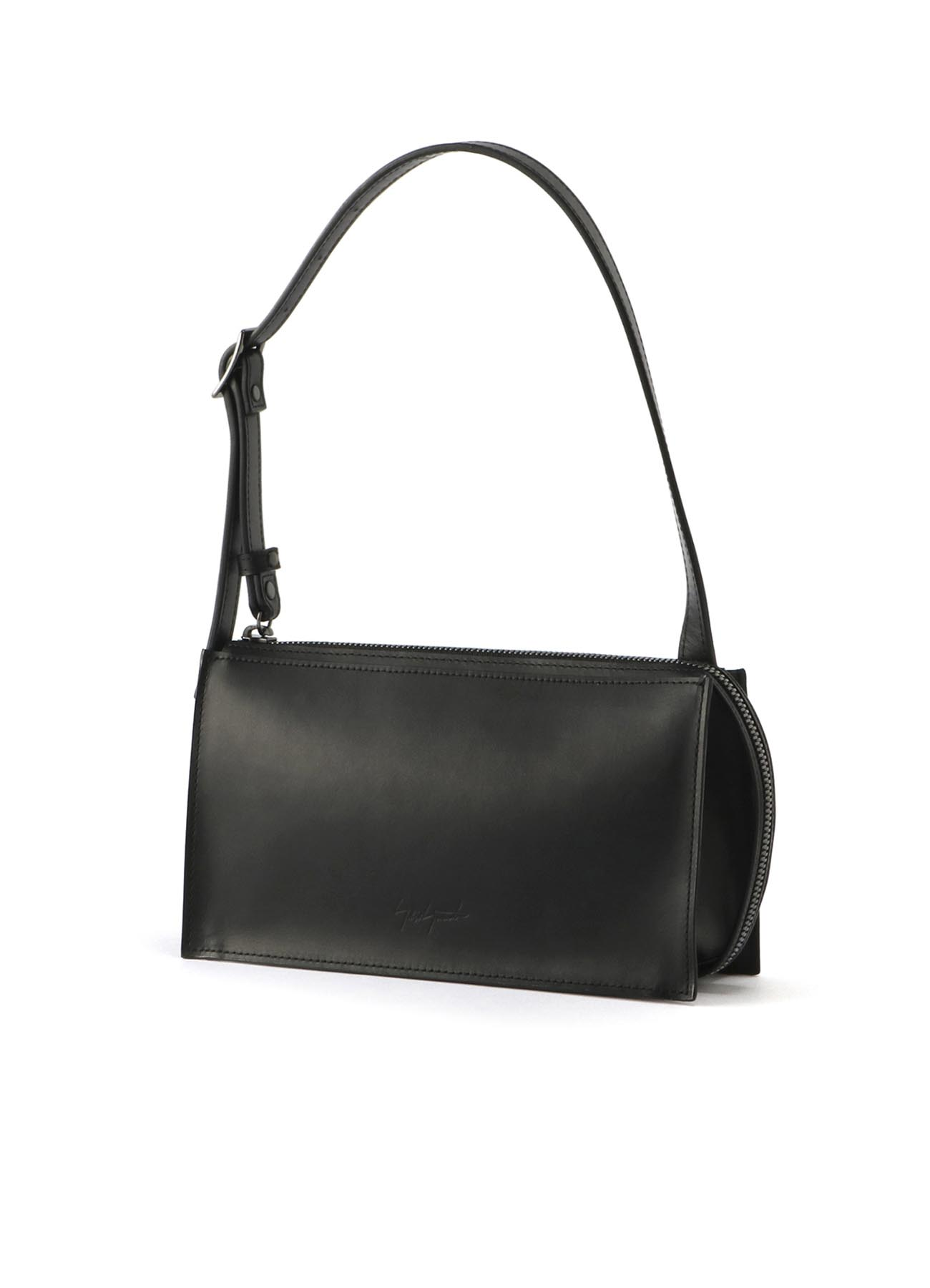 Wallet Bag●