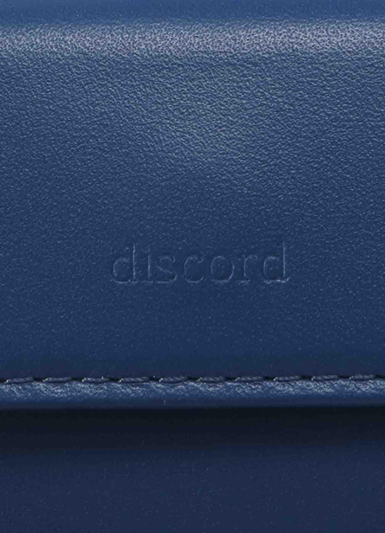 Plain(short wallet)
