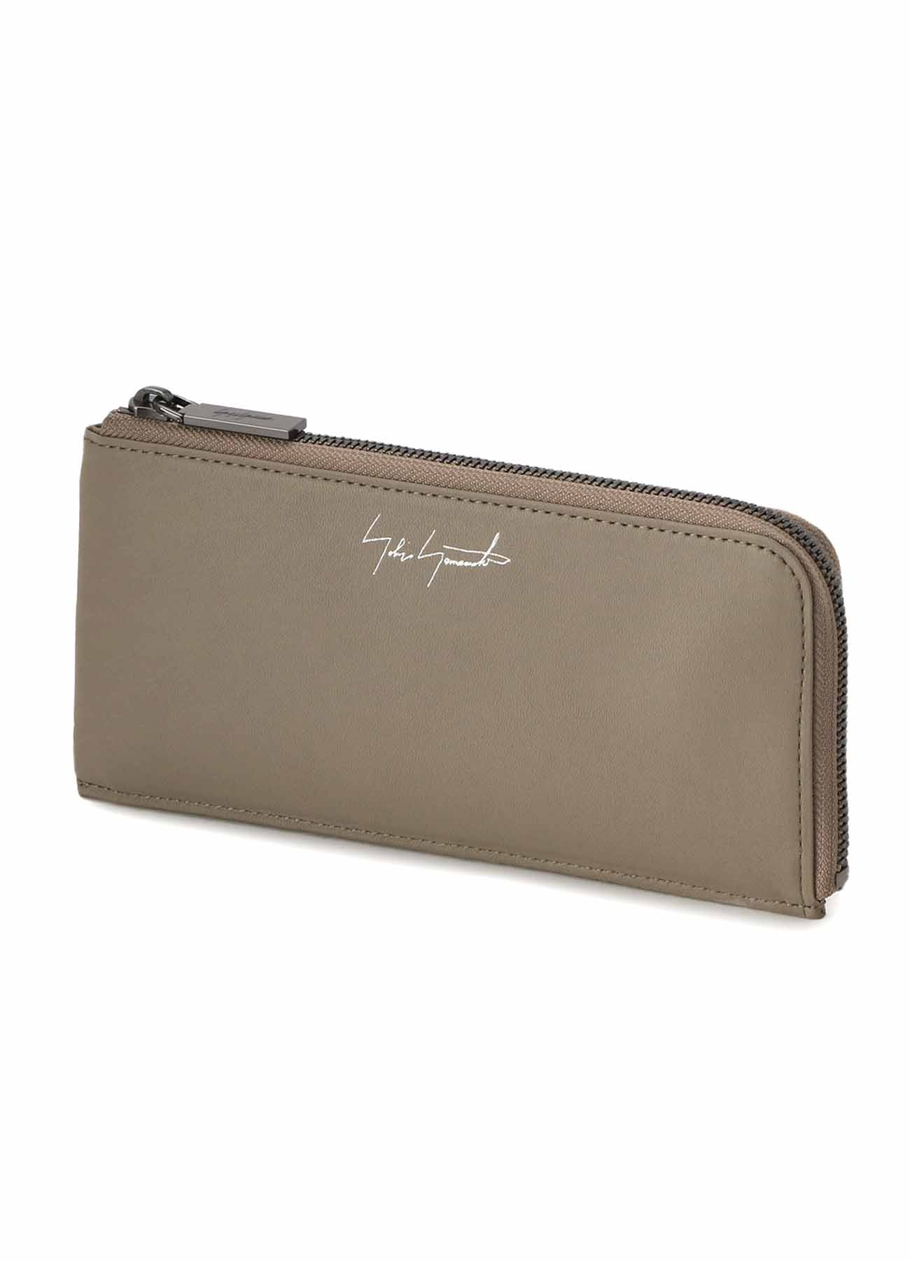 Plain(long wallet)