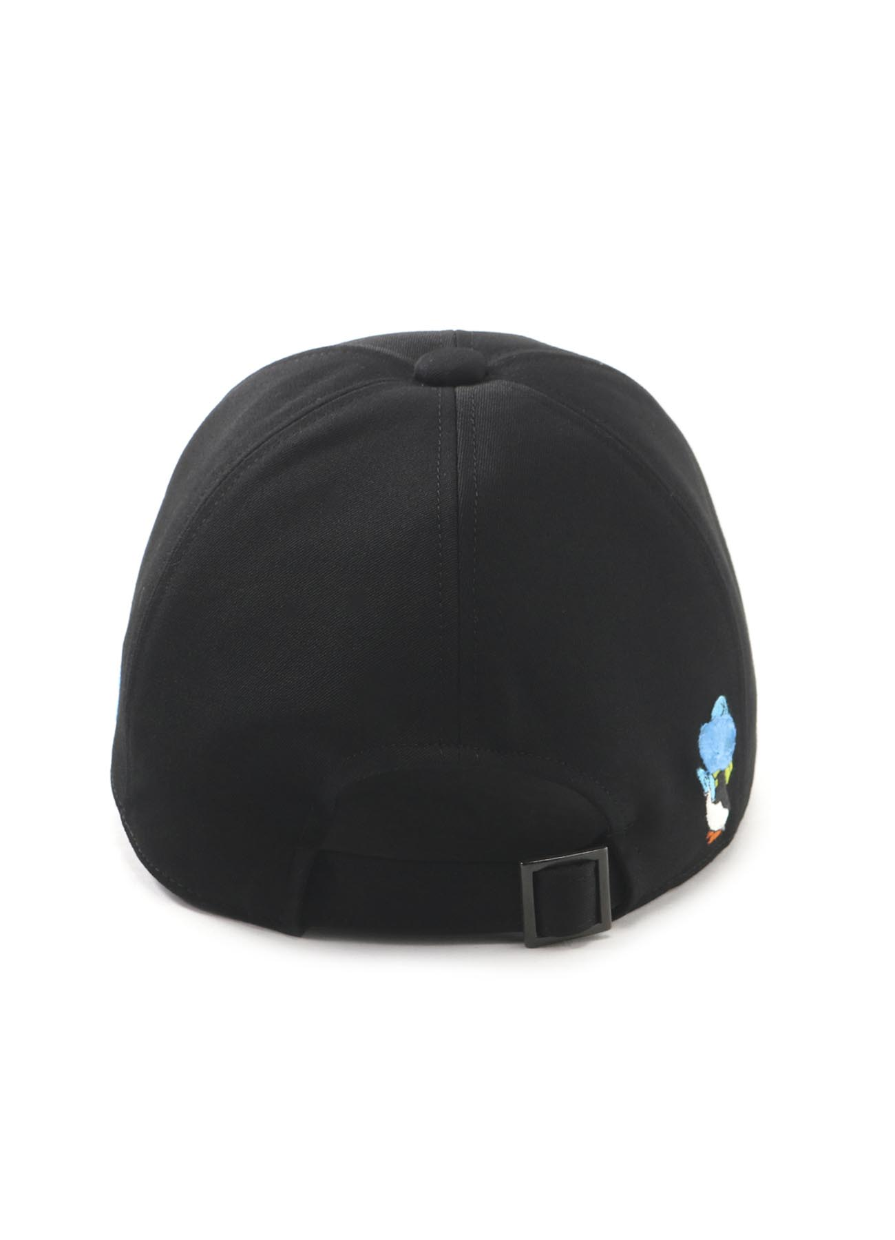 Naoya Inose Collection Hat - Signature