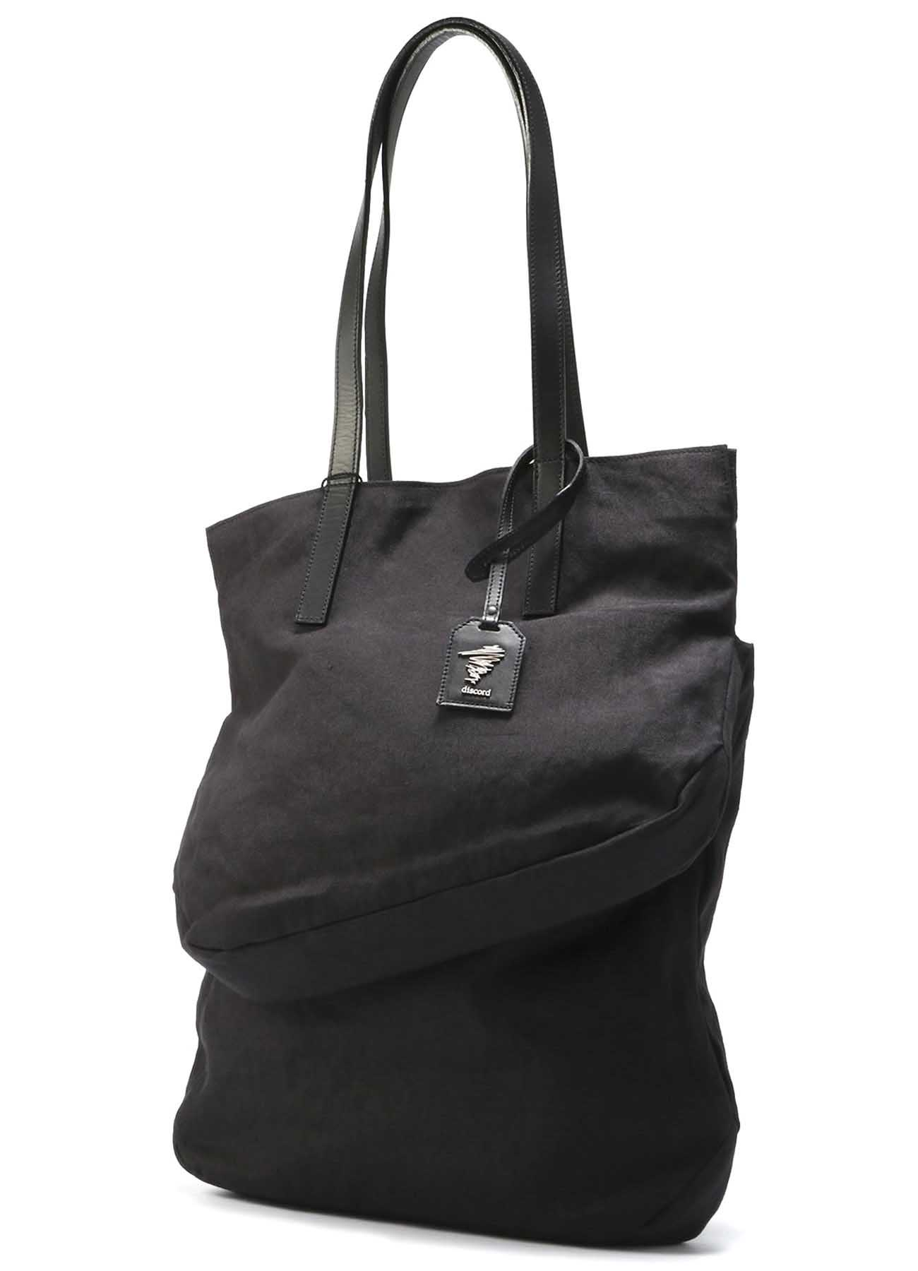 Double Tote