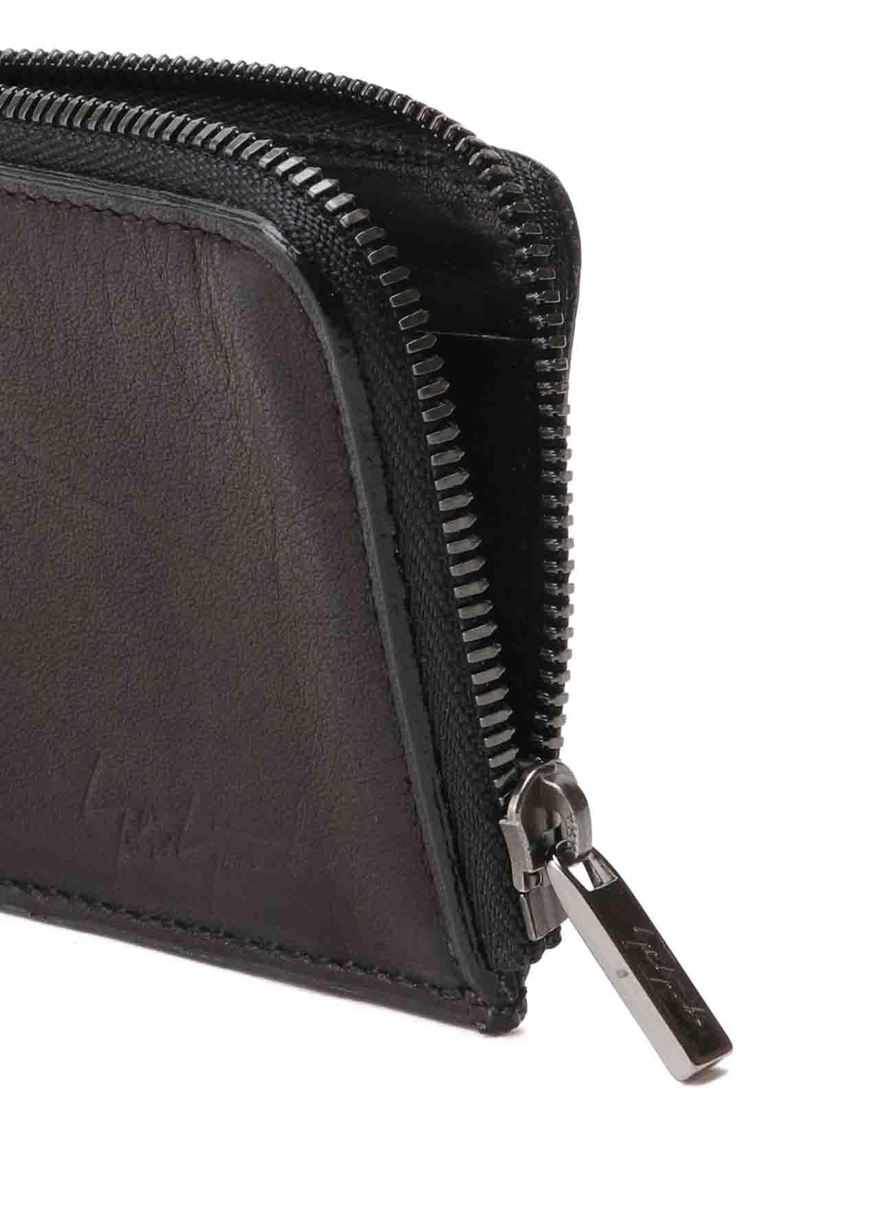 Card mini wallet