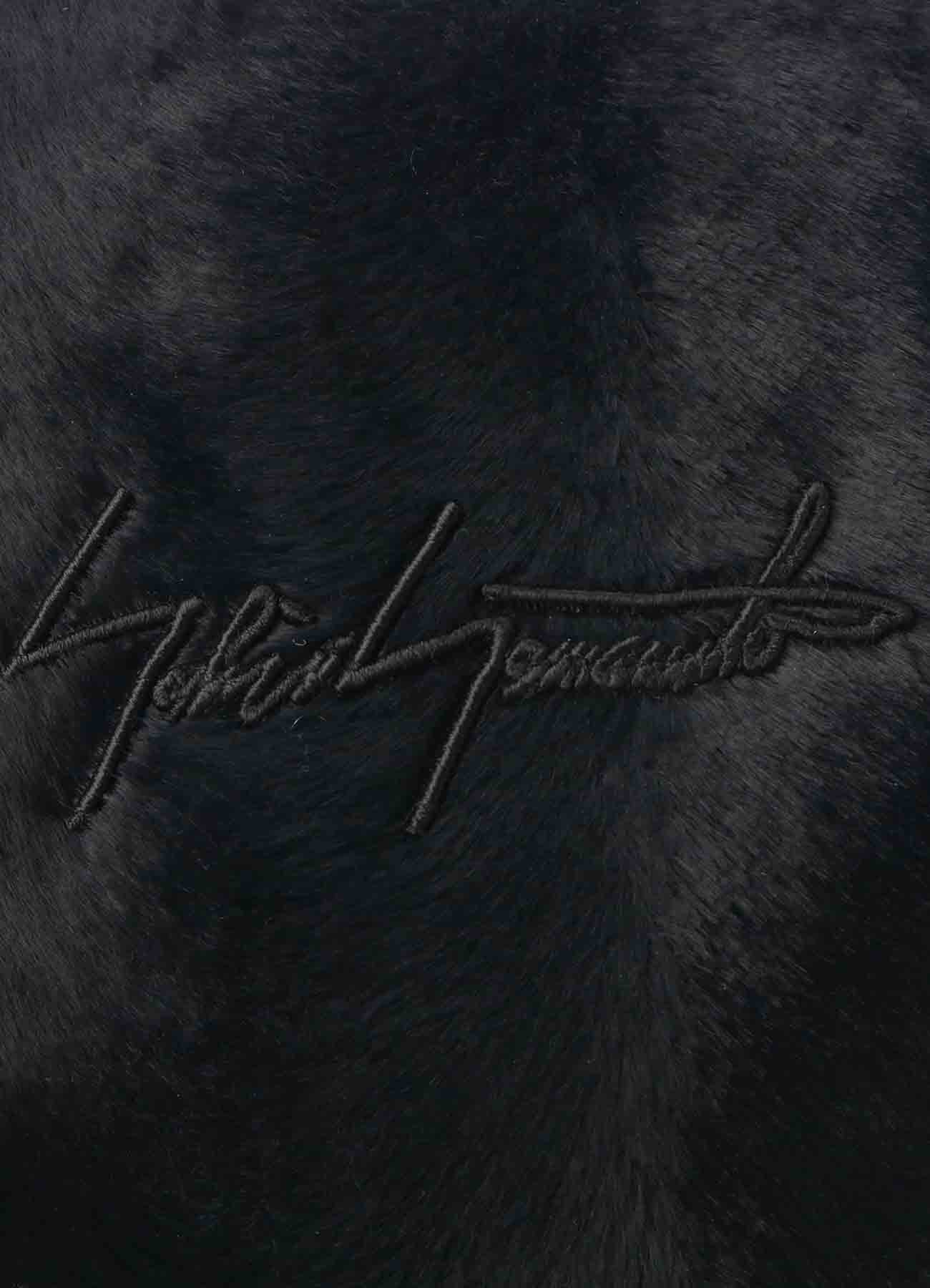 Signature sacoche(Fur)