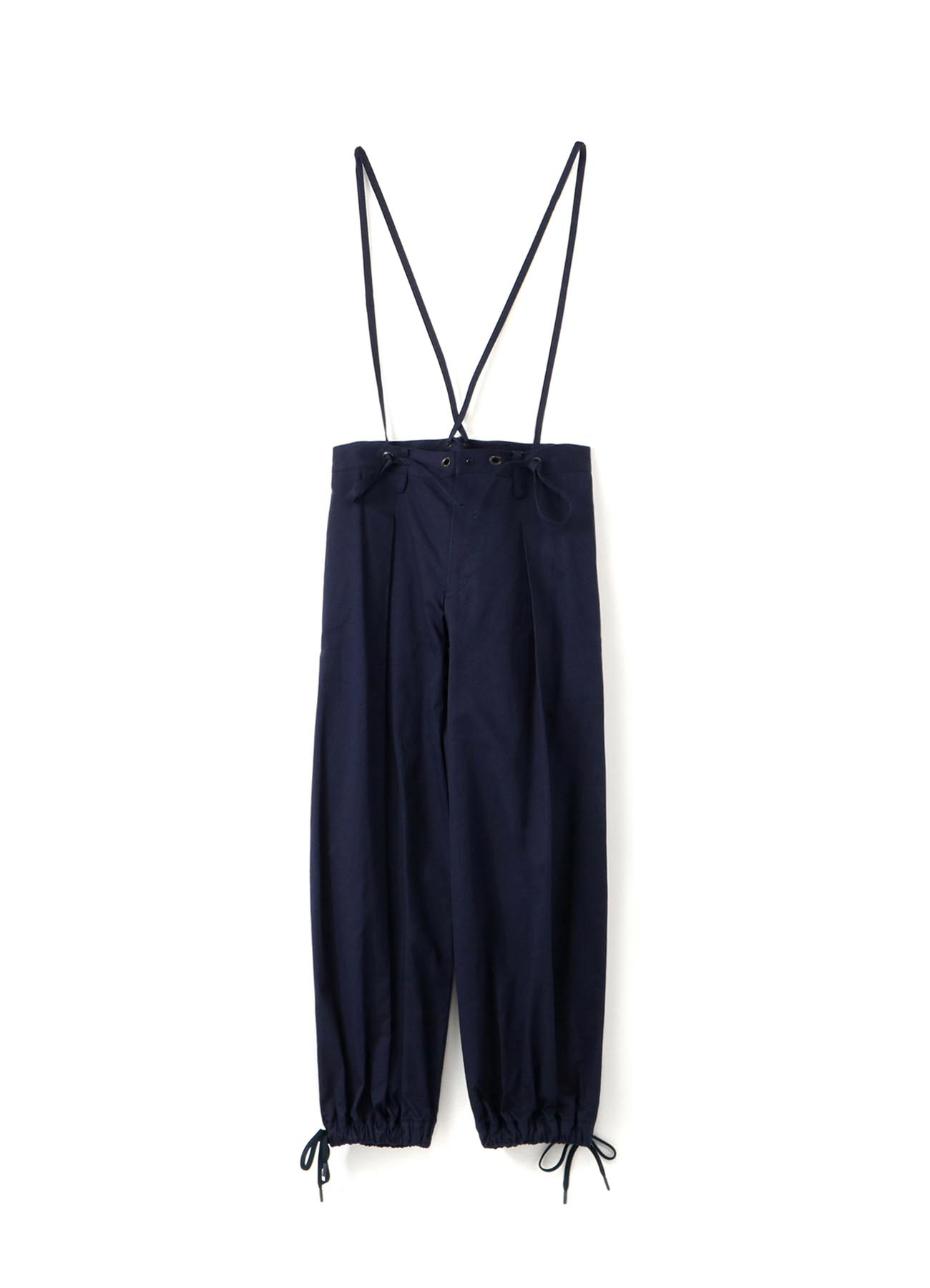 BURBERRY R-THIN SUSPENDER PNT