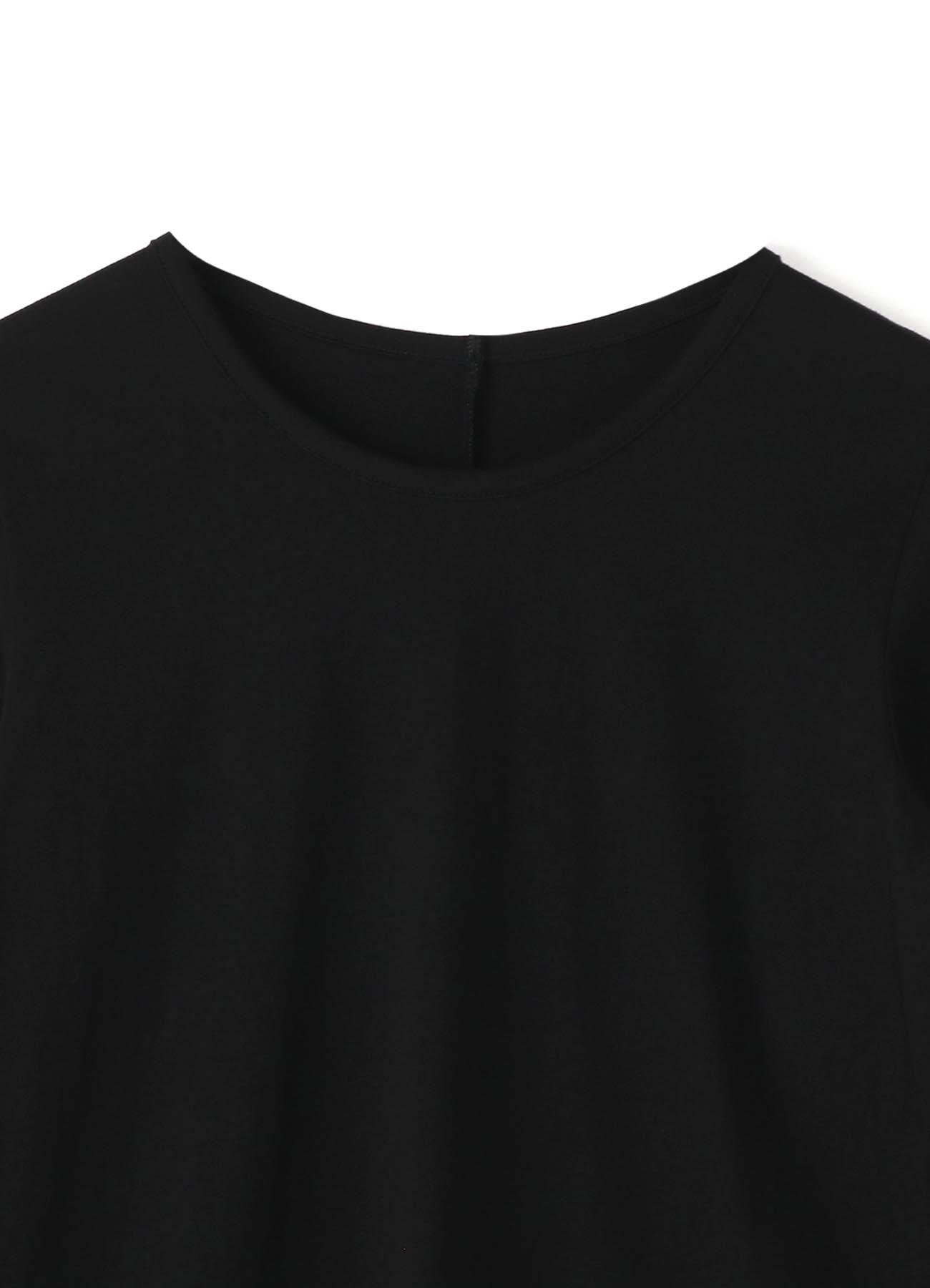 30/- soft cotton SILVER STICH TEE