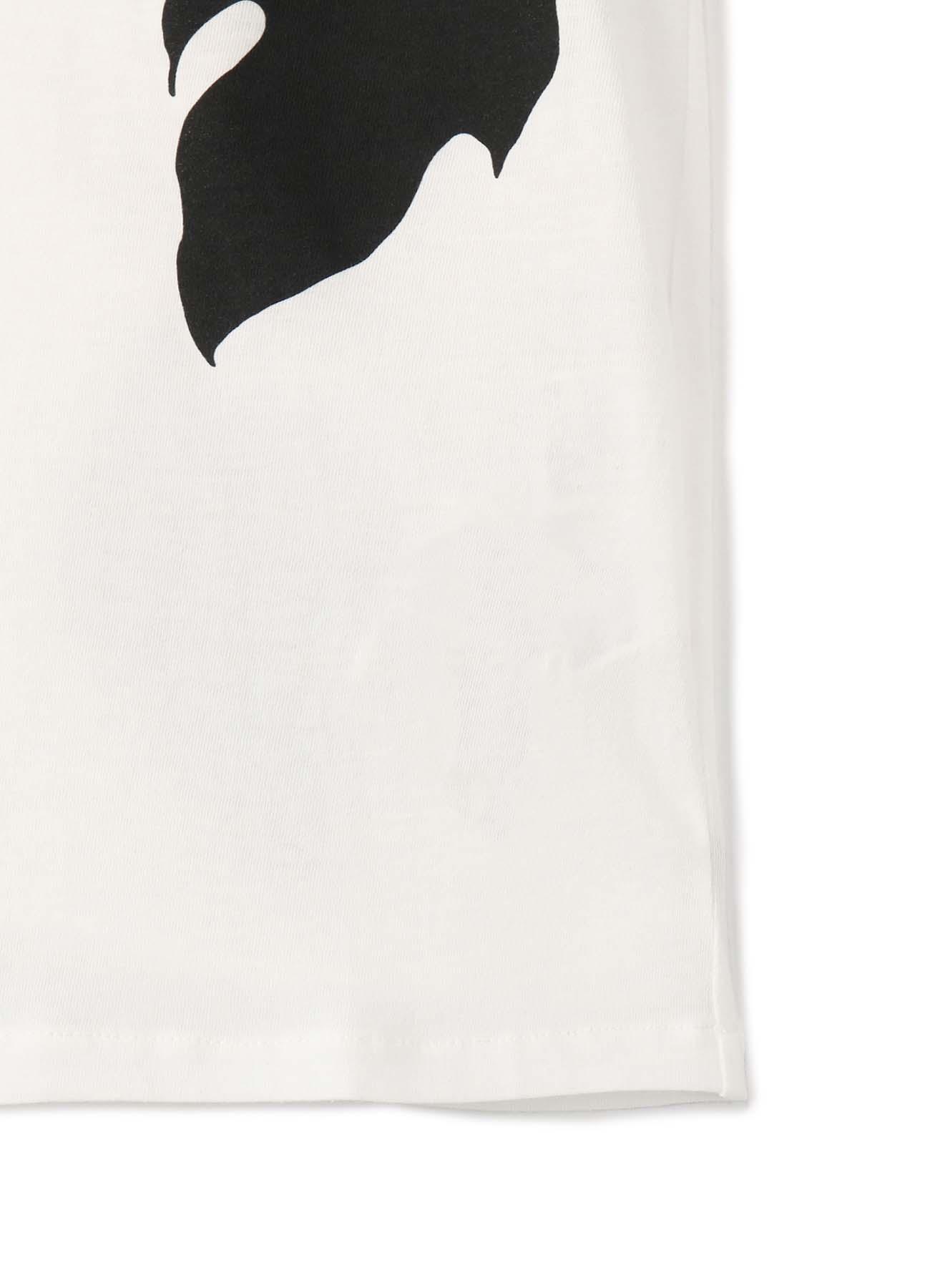 30/- soft cotton PRINT T SHIRTS