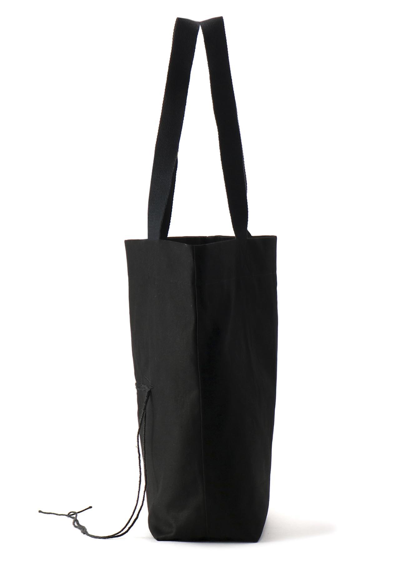 セイラー11号帆布刺繍トートバッグ