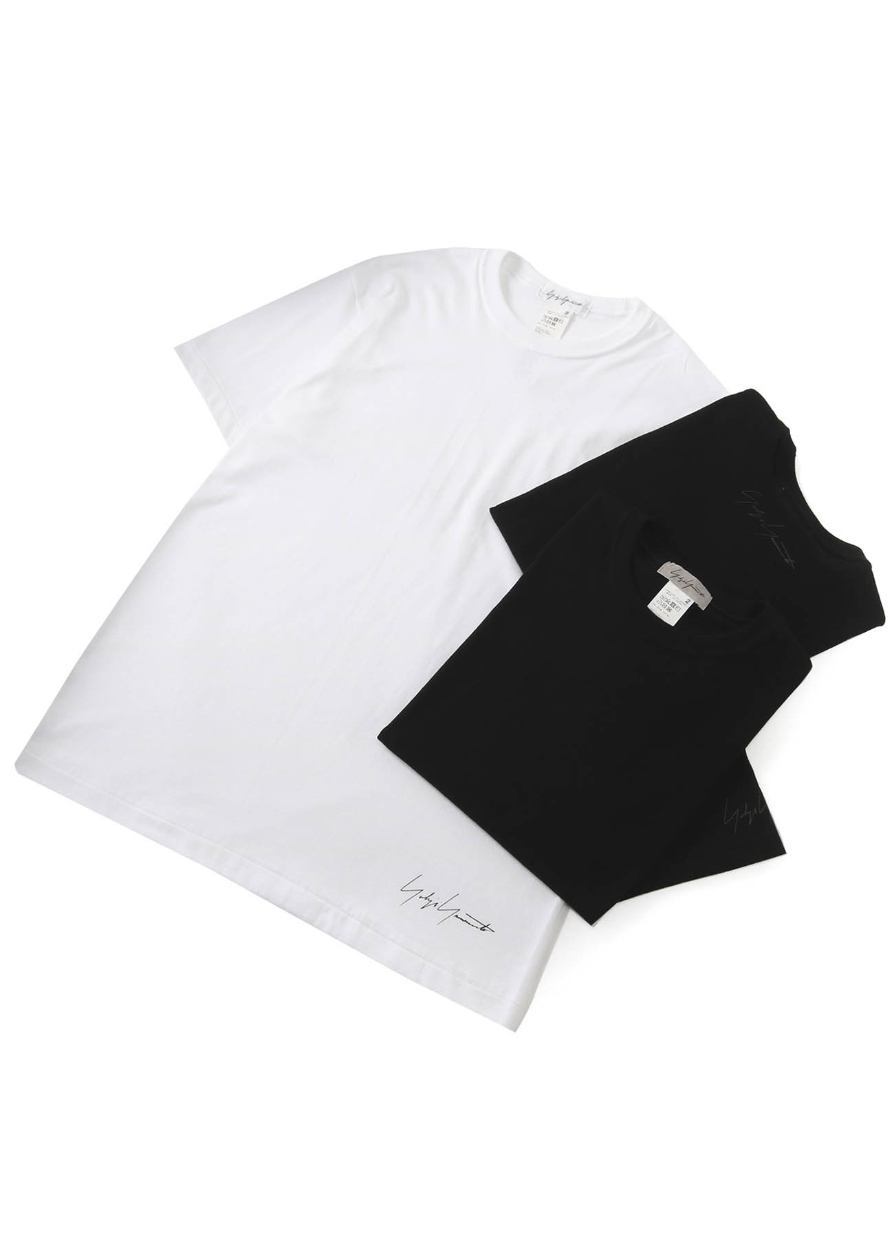 3pack T