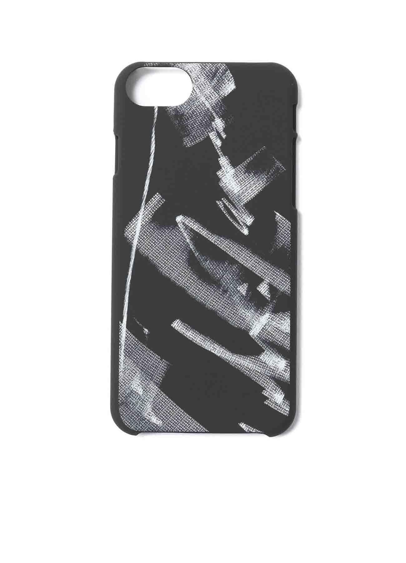 iPhone8手机壳Korokoro绘图