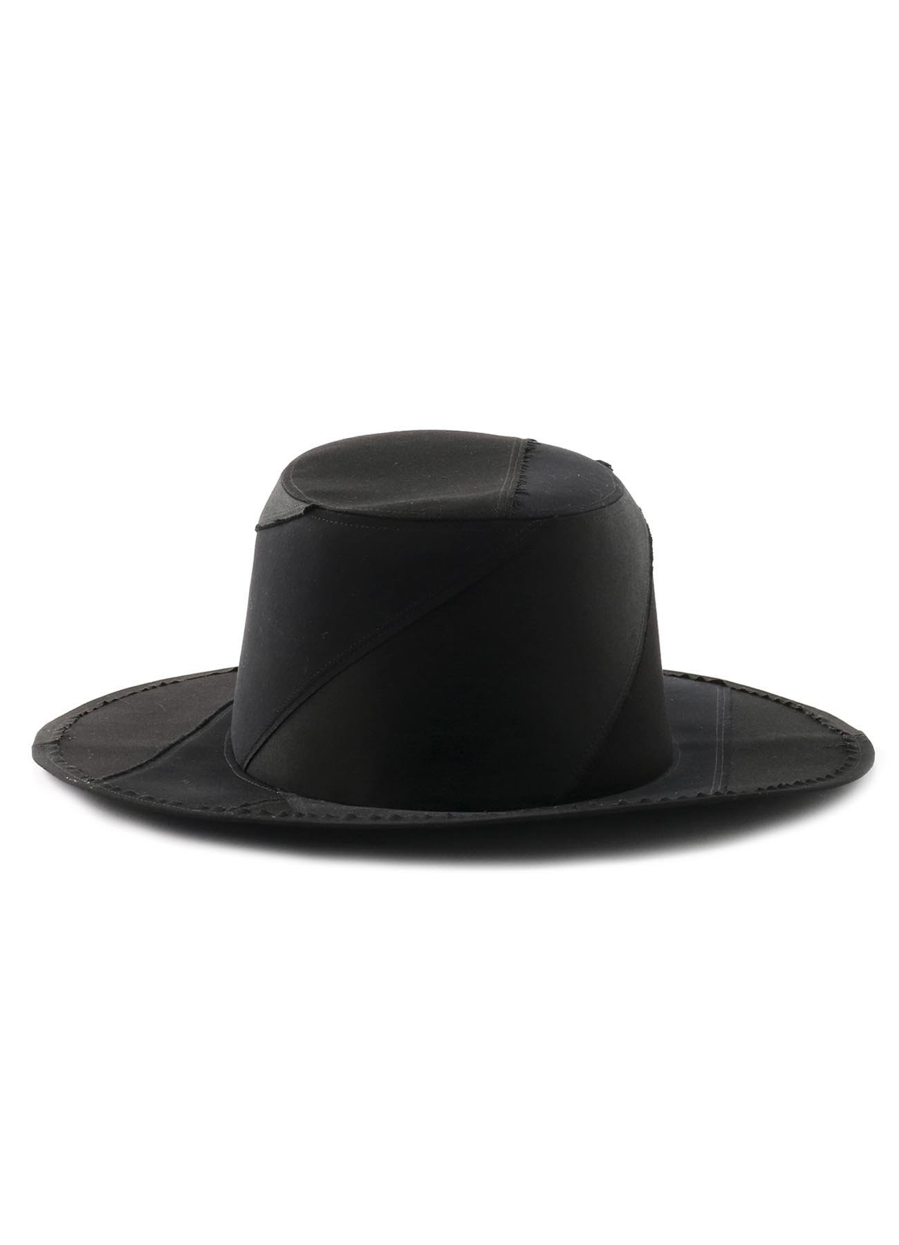 ISHICA HAT