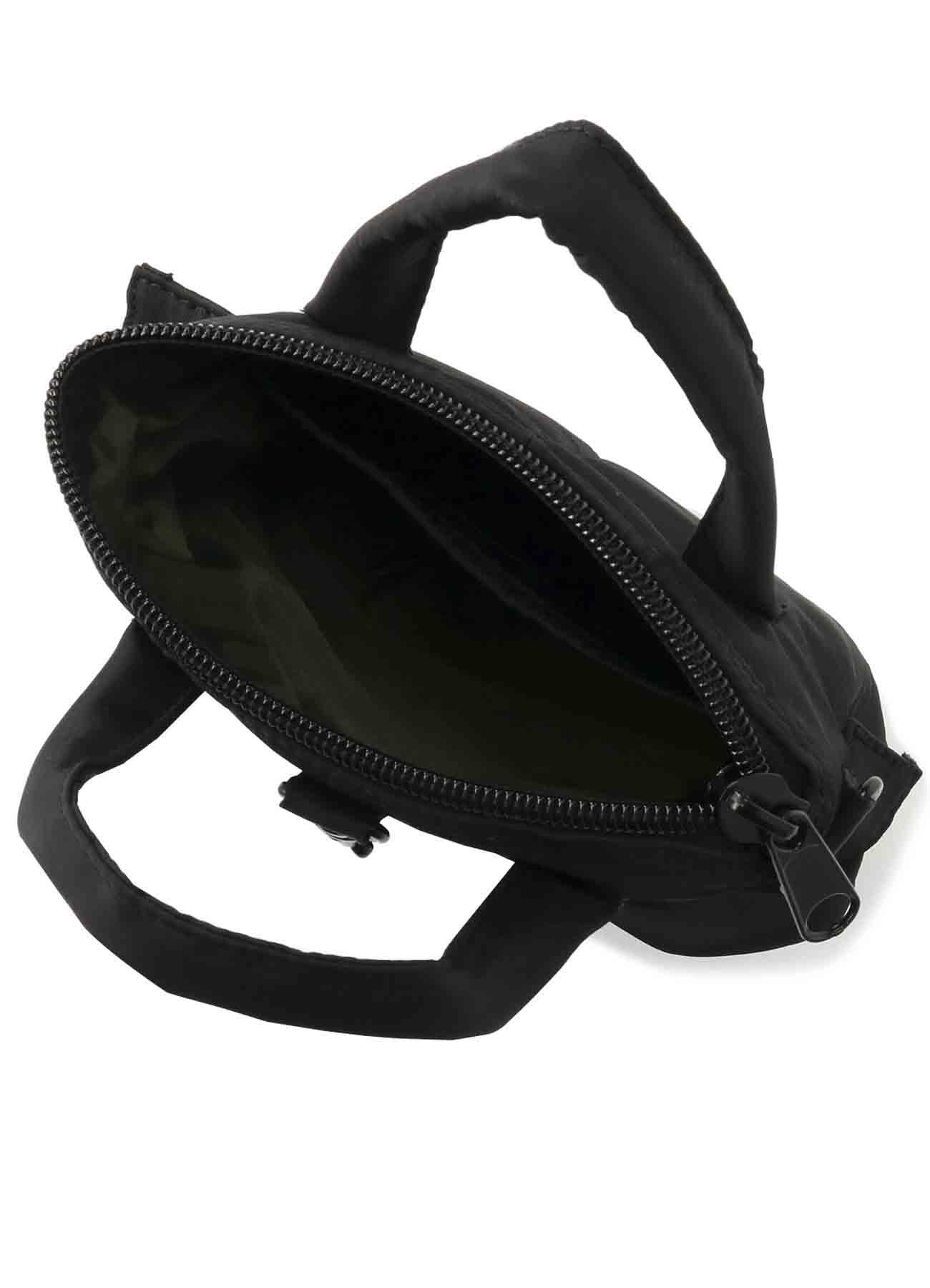 Small Helmet Bag