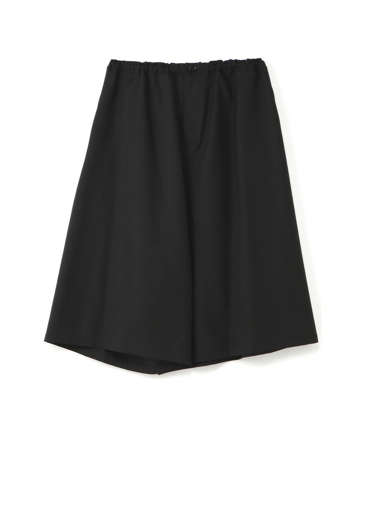 不对称设计哈伦裤