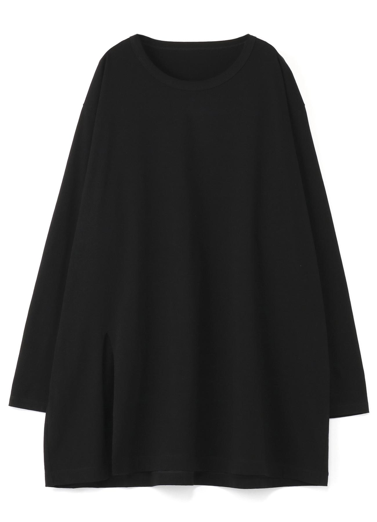 30 /棉质球衣超长袖T