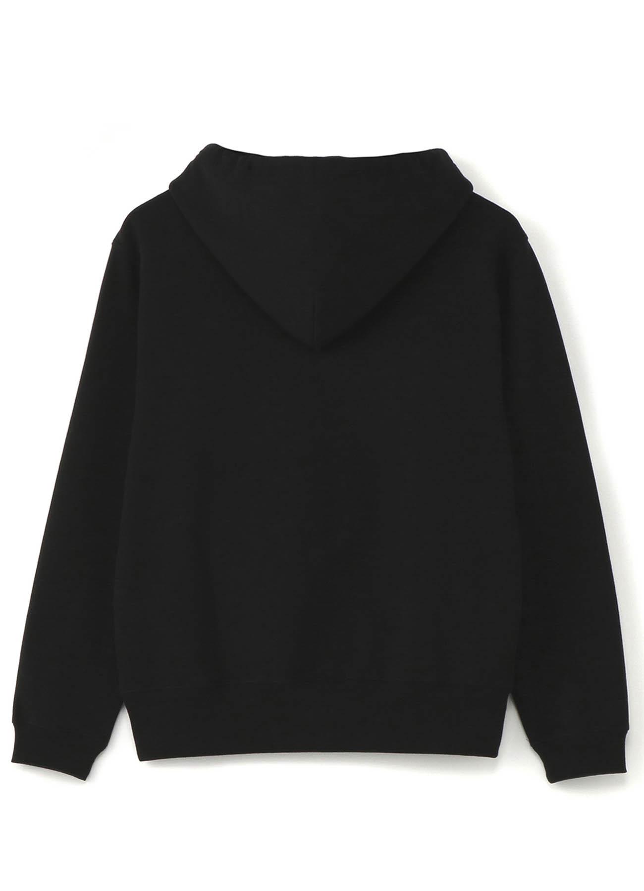 10.0oz棉质GY标志兜帽