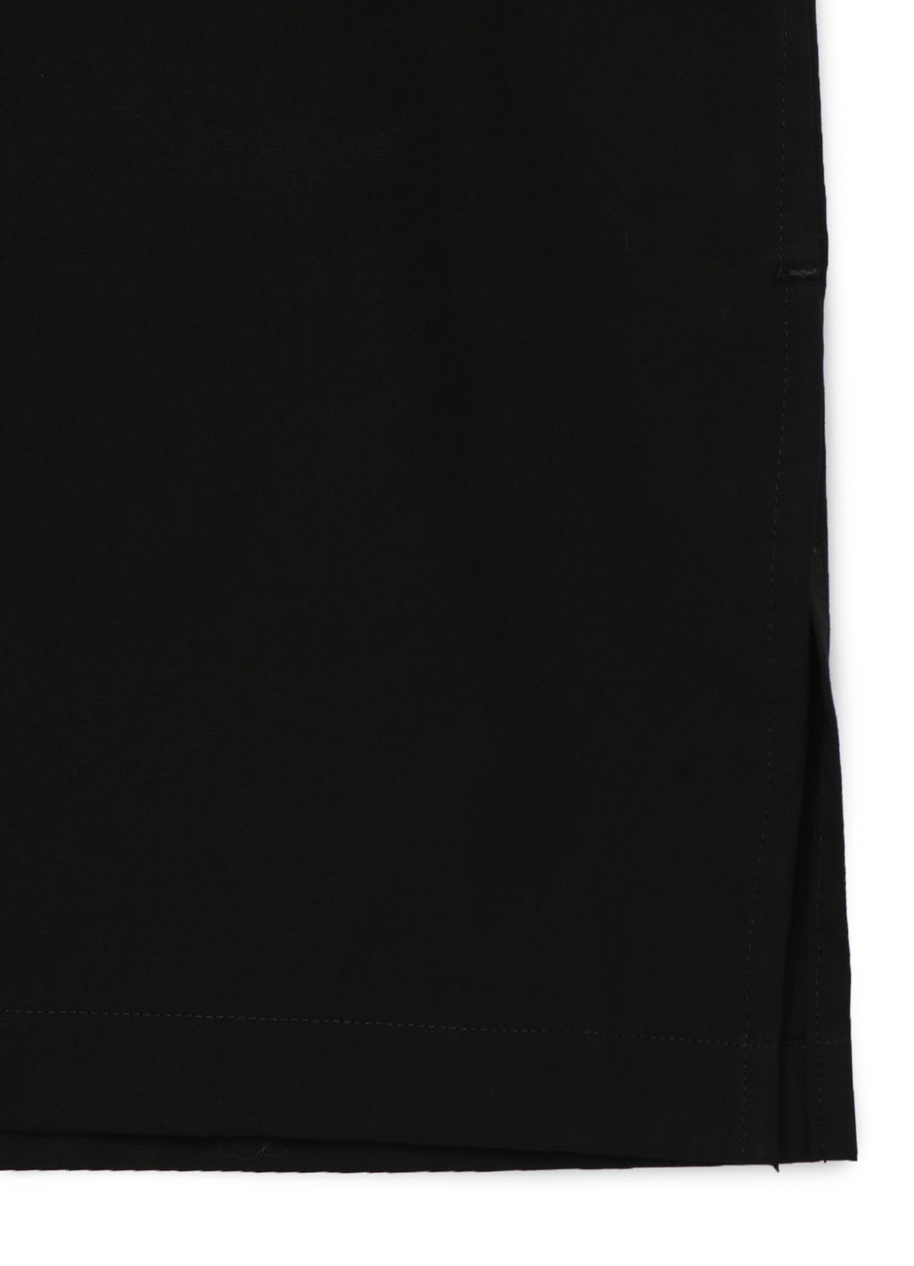100/2 Cotton Broad China Shirt