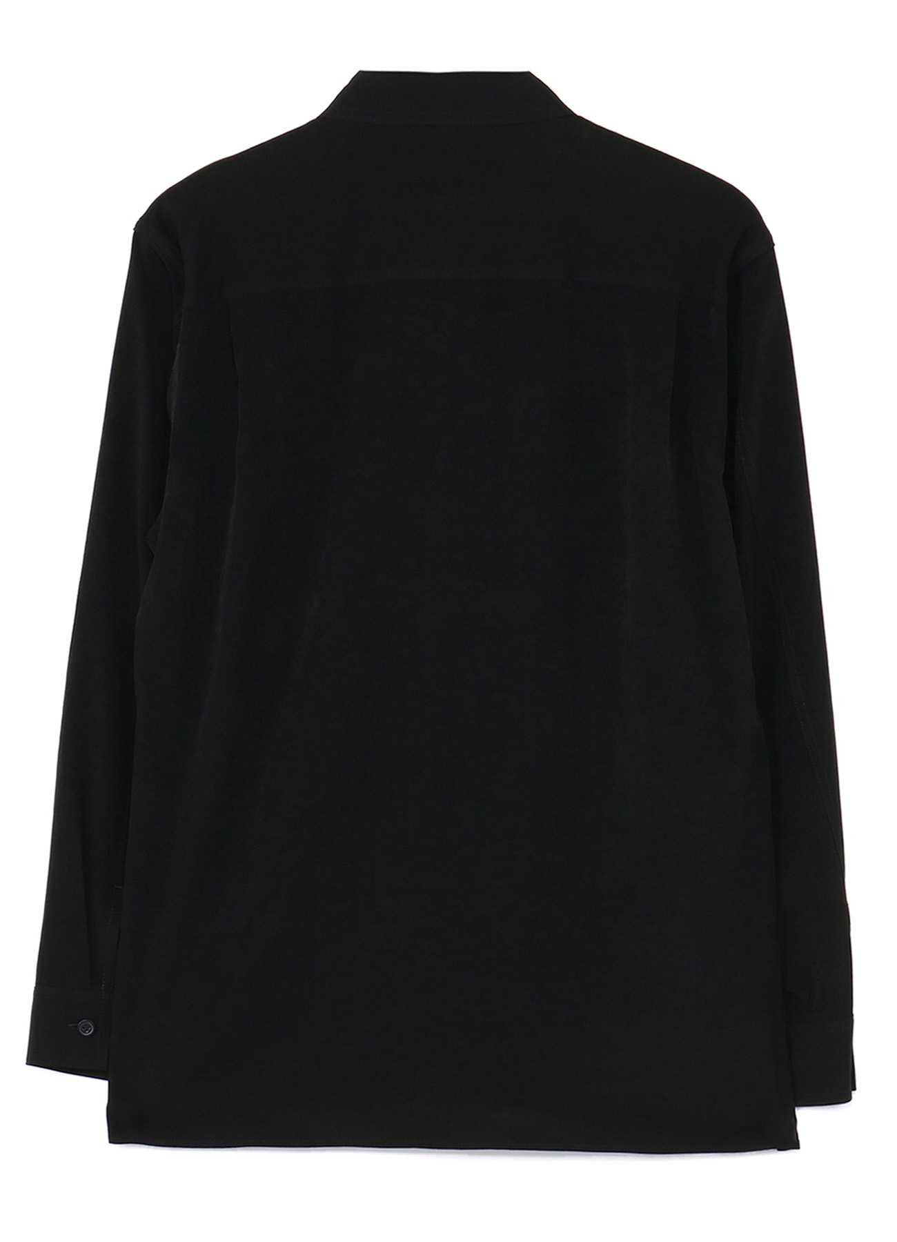 T/A Vintage Decyne Combination Switching Shirt