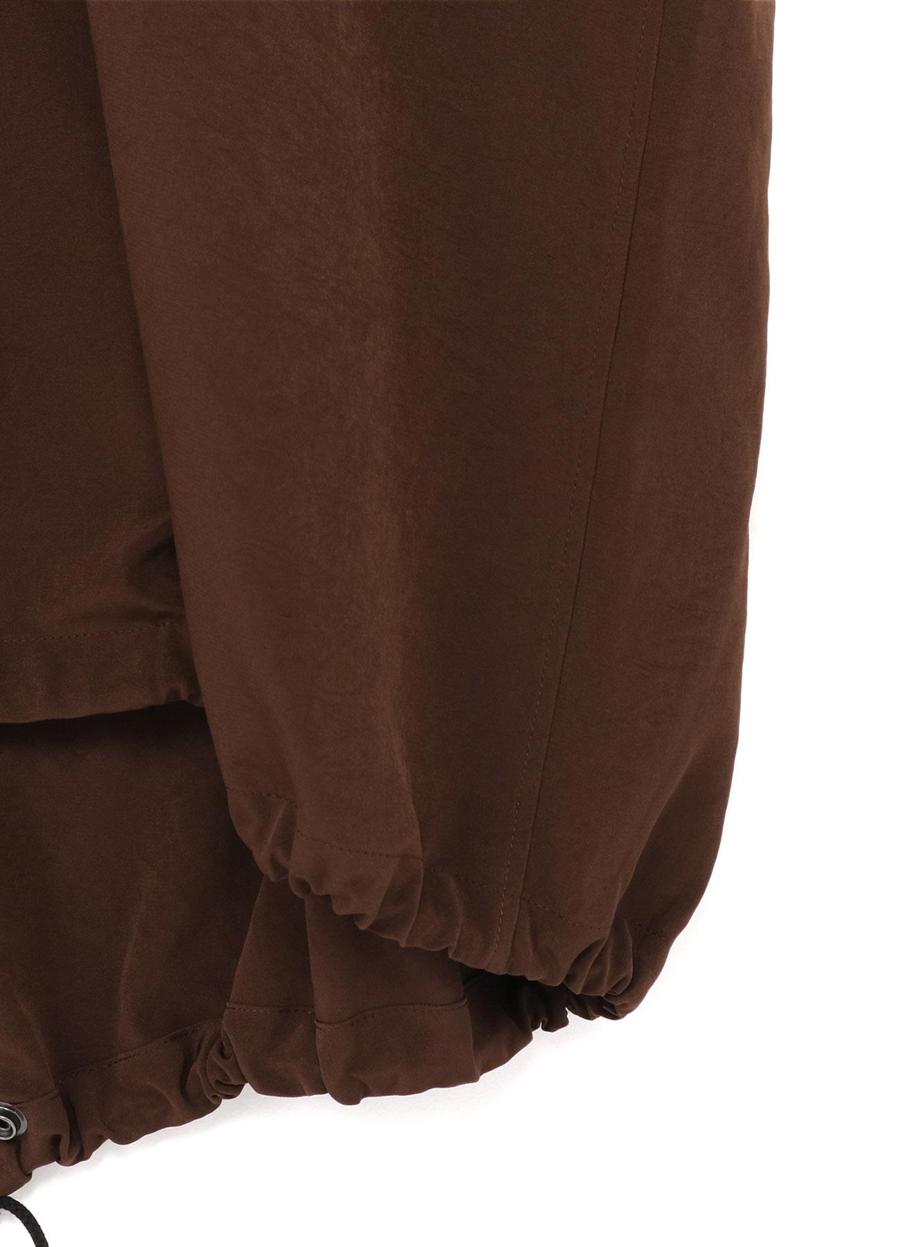 T/A Vintage Decyne Dolman Sleeve Rib Coat