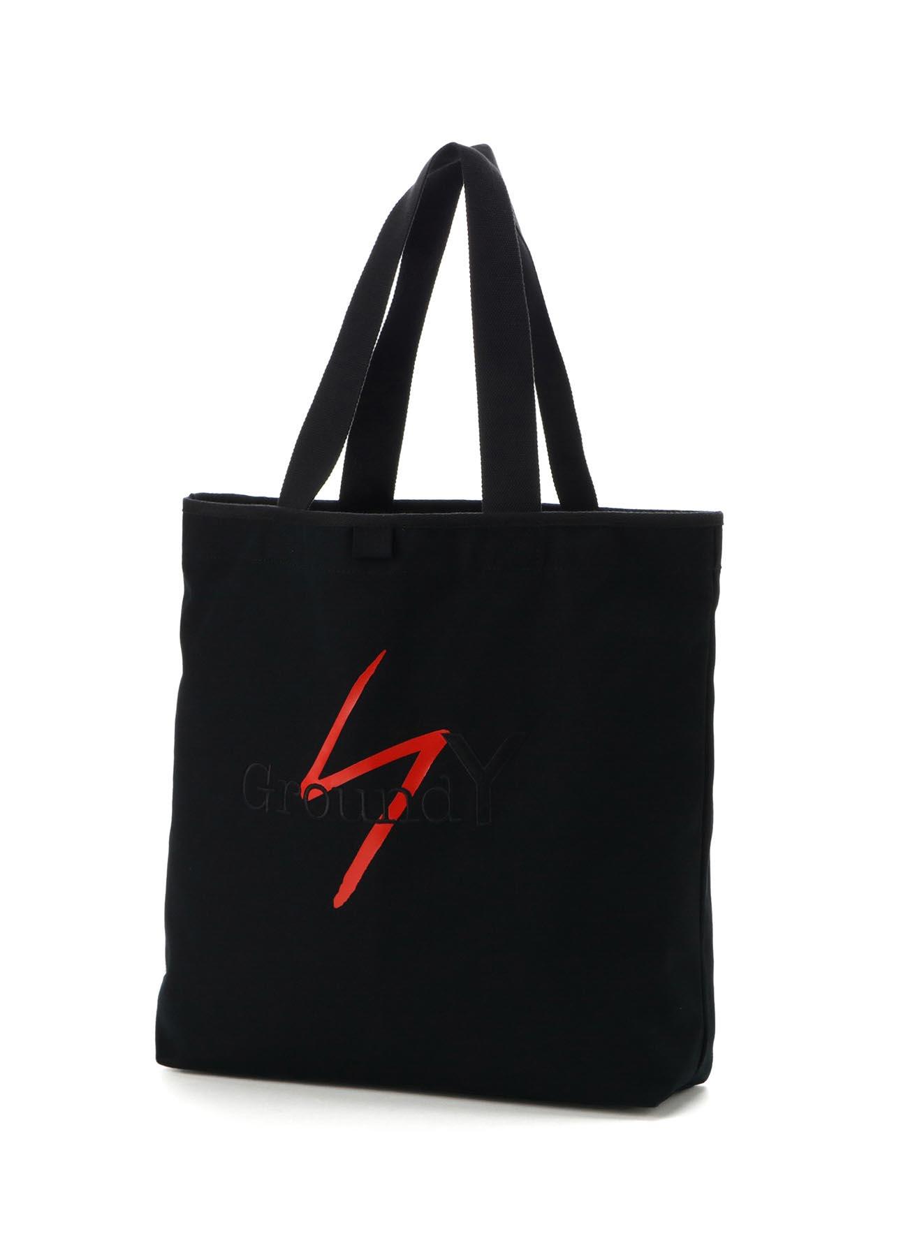 【受注商品】Ground Y×NEW ERA Collection Shoulder Bag