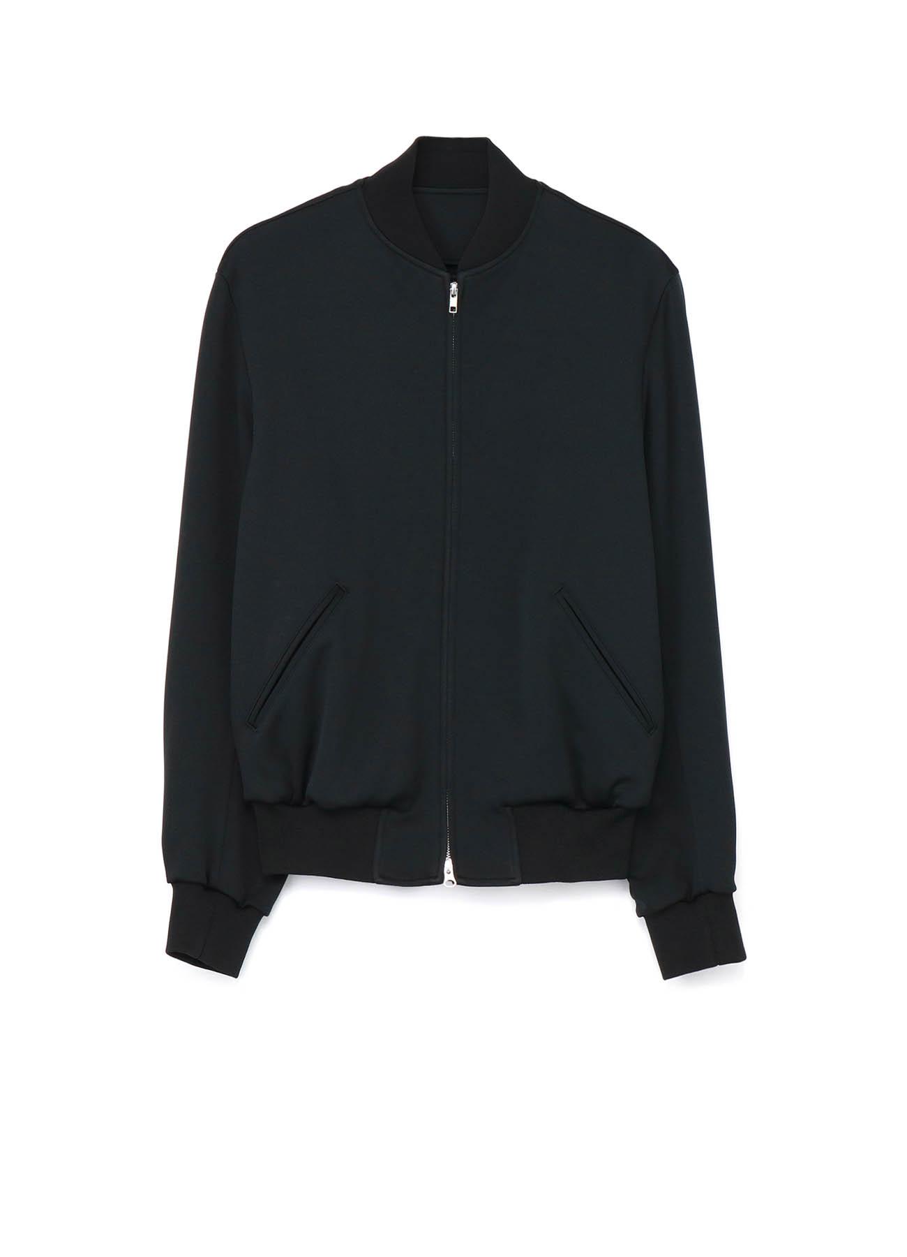 30/Pe Jersey Short Jacket