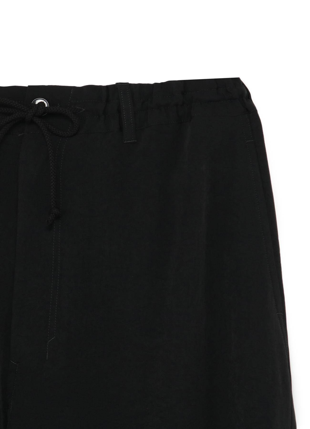 T/A Vintage Decyne Easy Balloon Pants