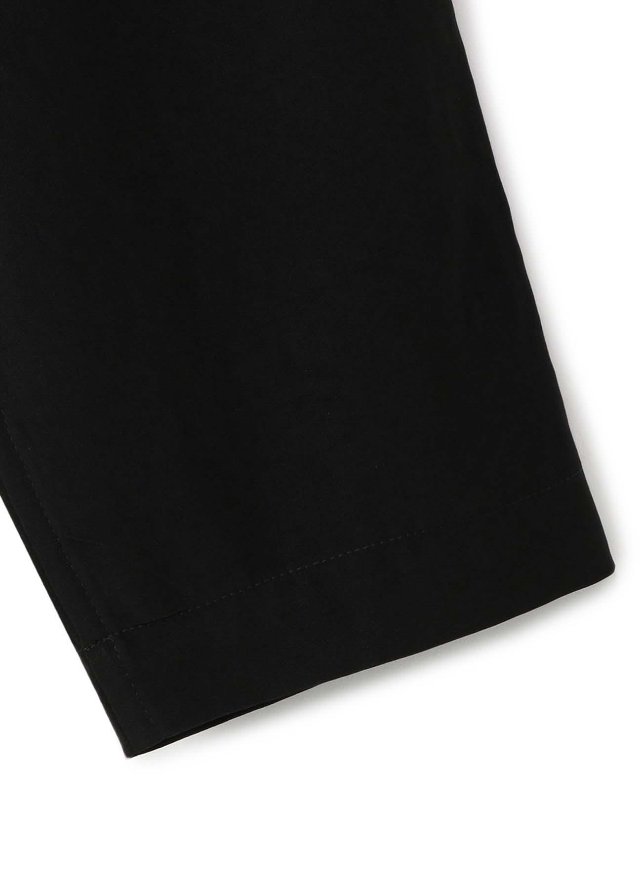 T/A vintage decyne Big Shirt Jacket