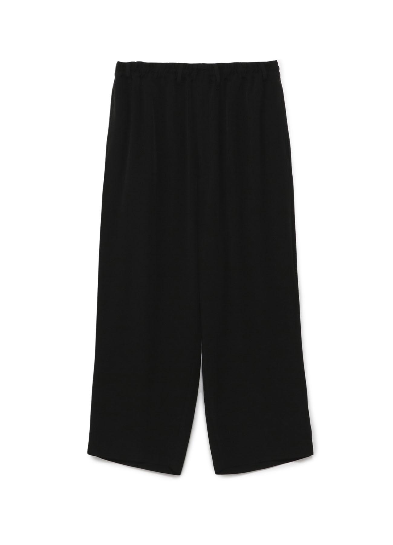 T/A vintage decyne Pajamas Pants