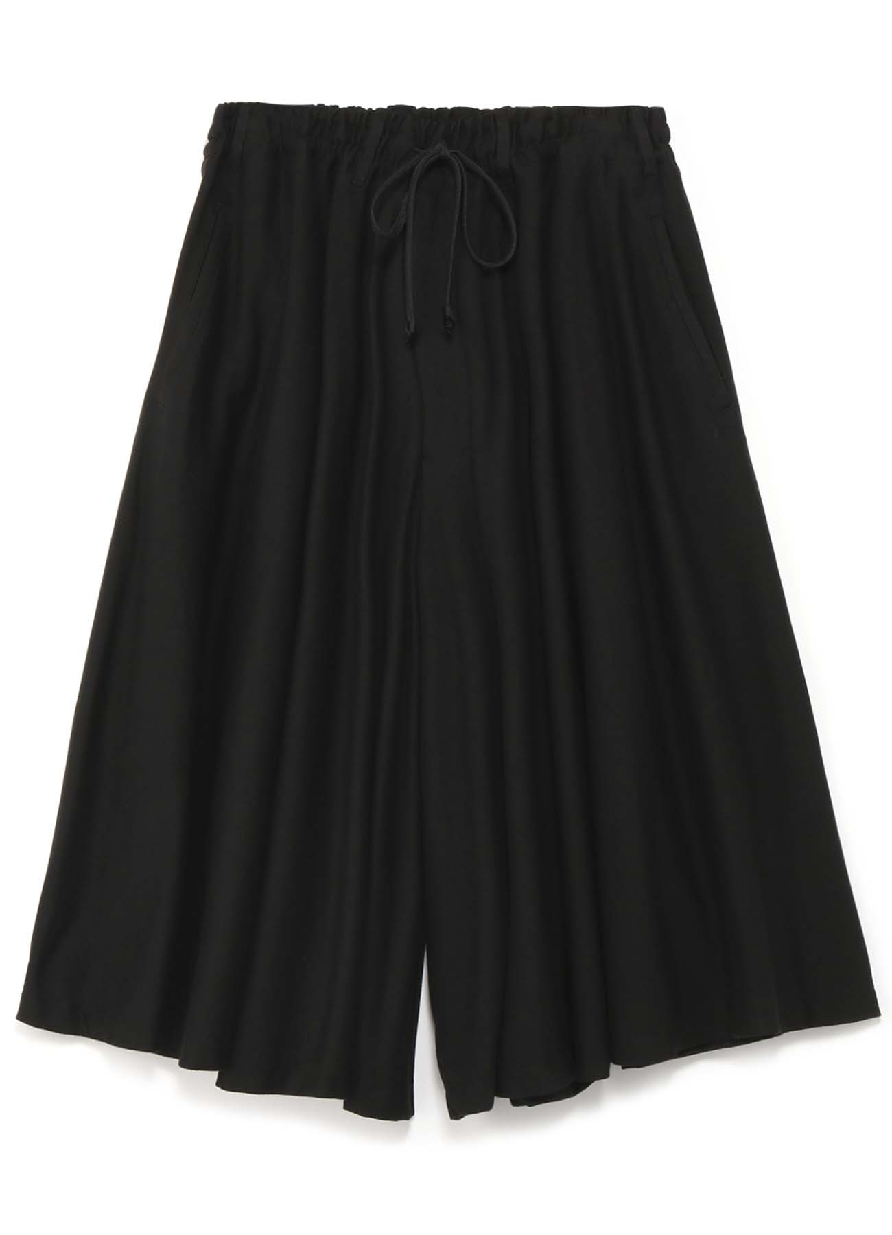 40/ Jersey? Circle Pants