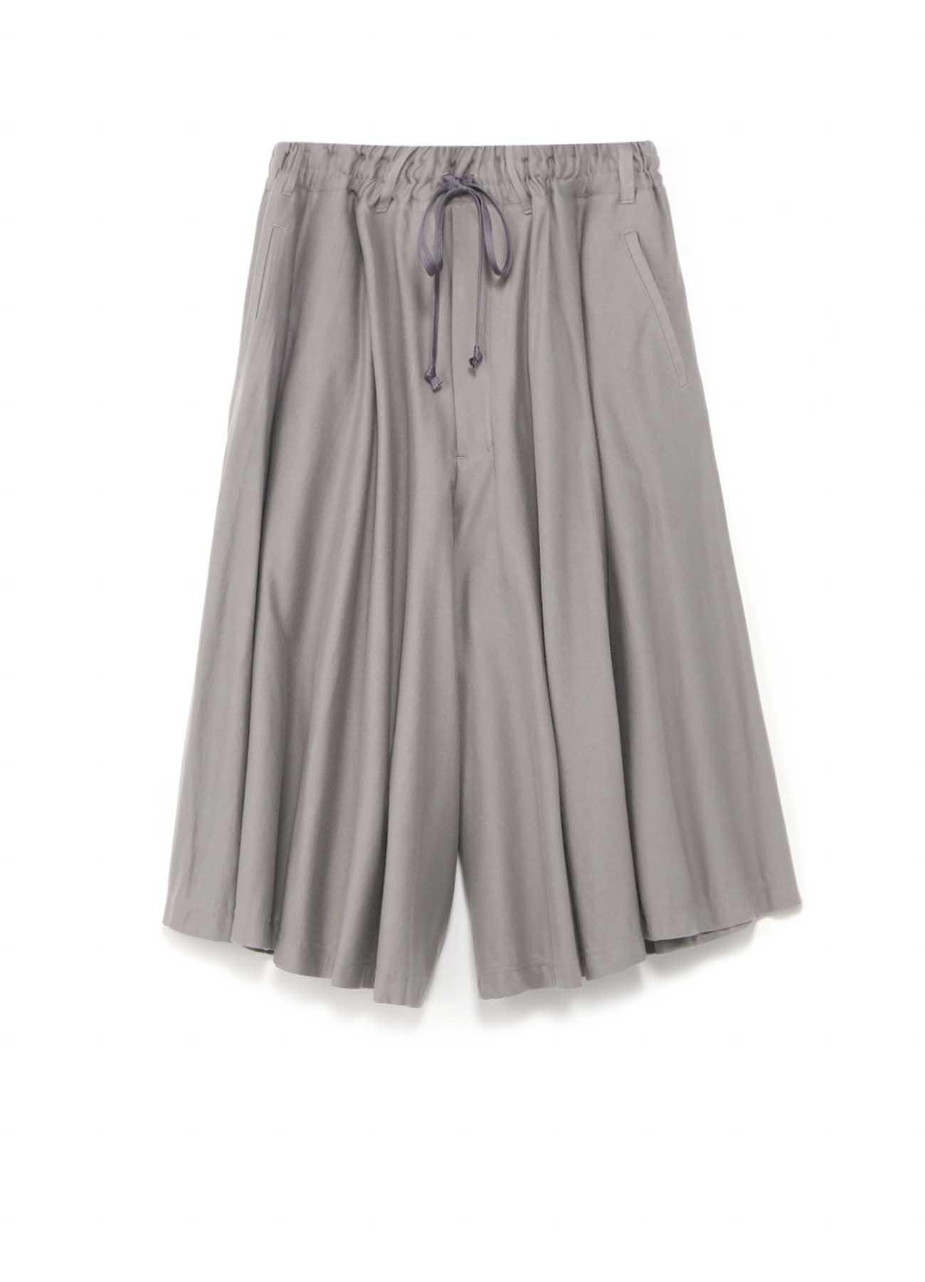40 / Jersey?裤子