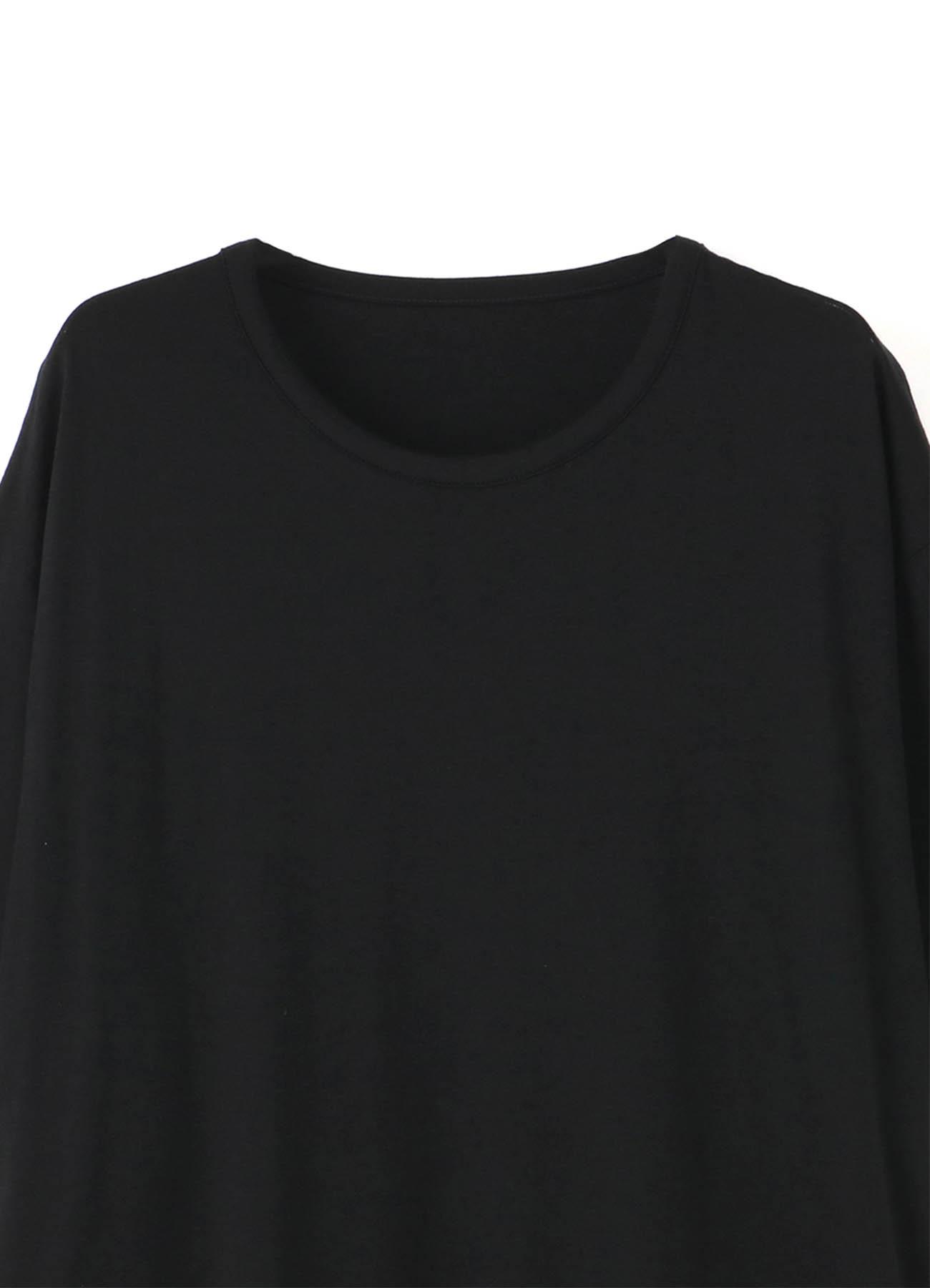 30 /-莫代尔球衣绑大胸缝