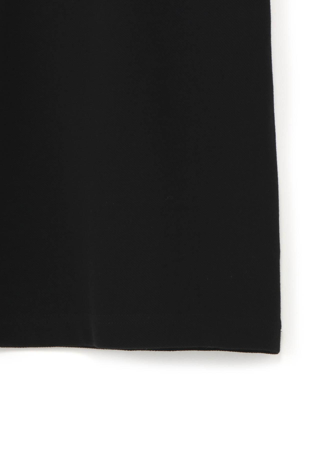 FRED PERRY合作加奈子短裤