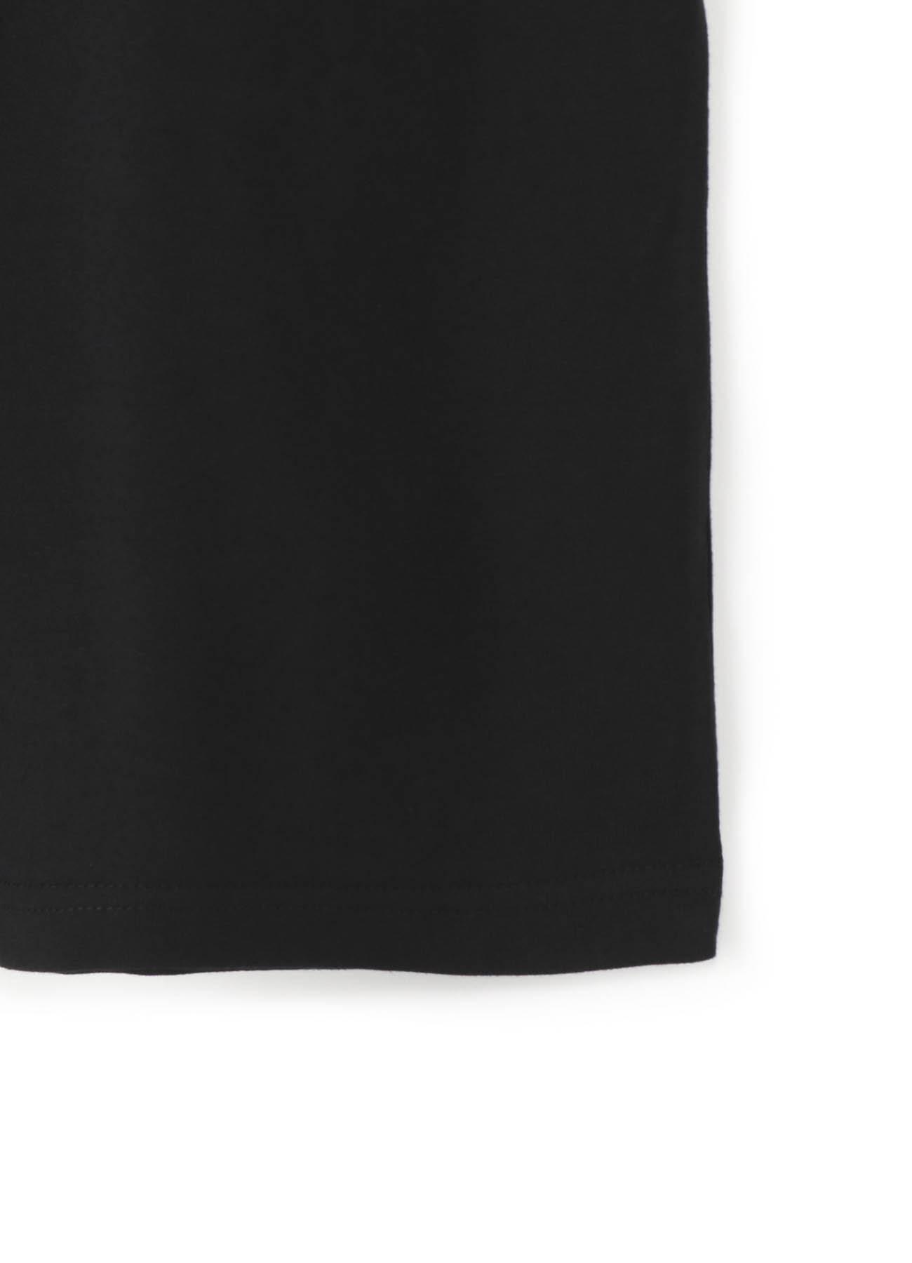 Tape 5.6oz cotton Jersey Original tape Big T-Shirt C