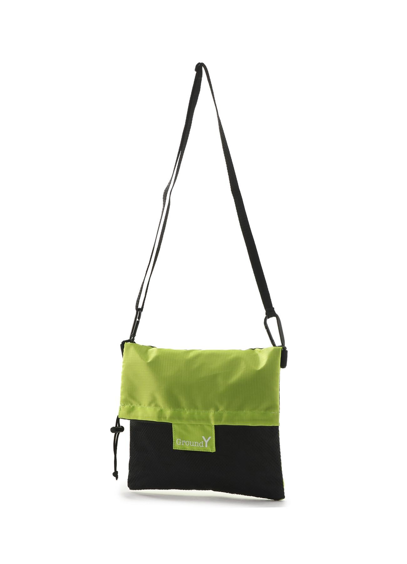 Ripstop Cargo Bag Type A
