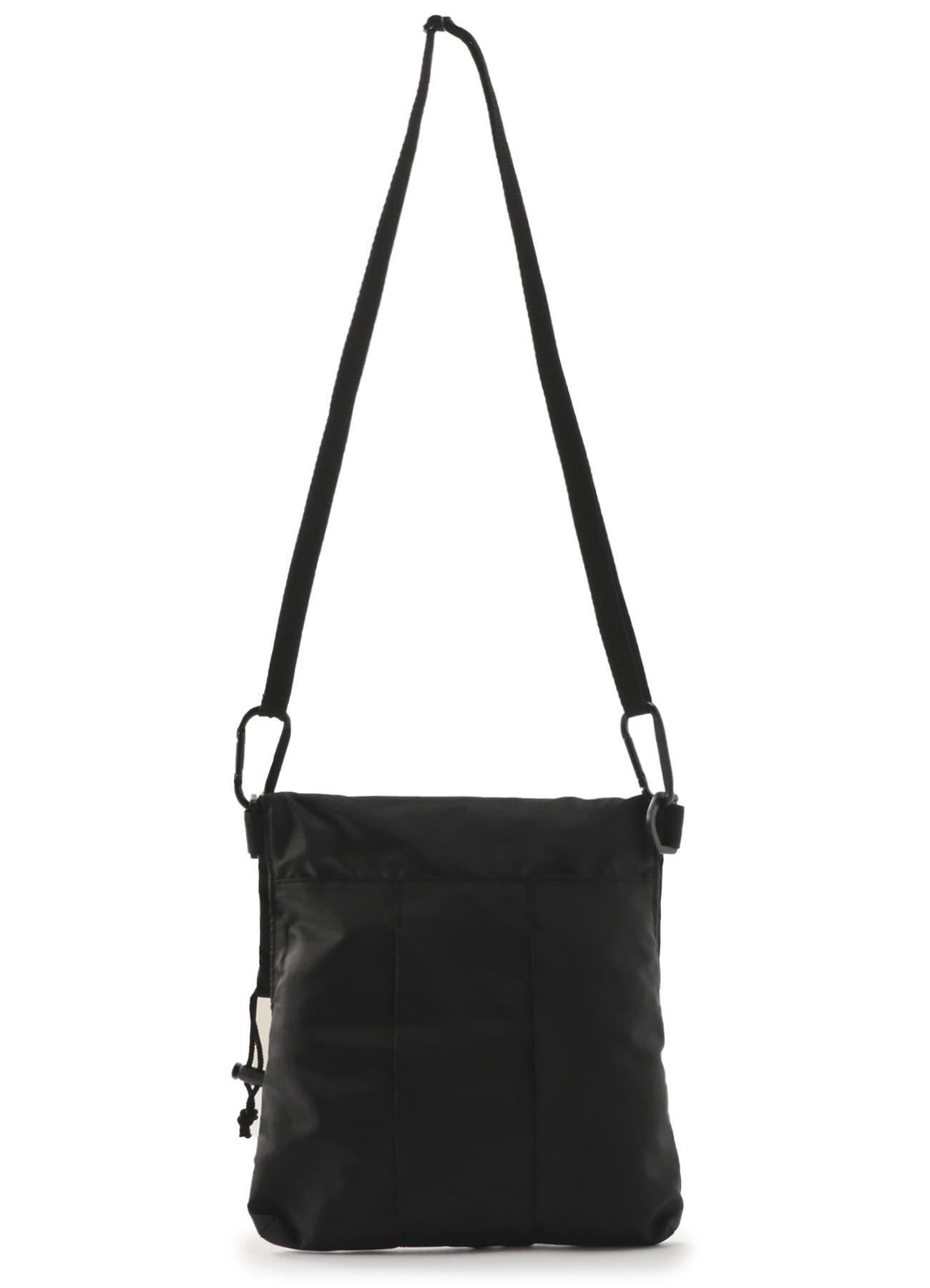 Ripstop Cargo Bag Type B