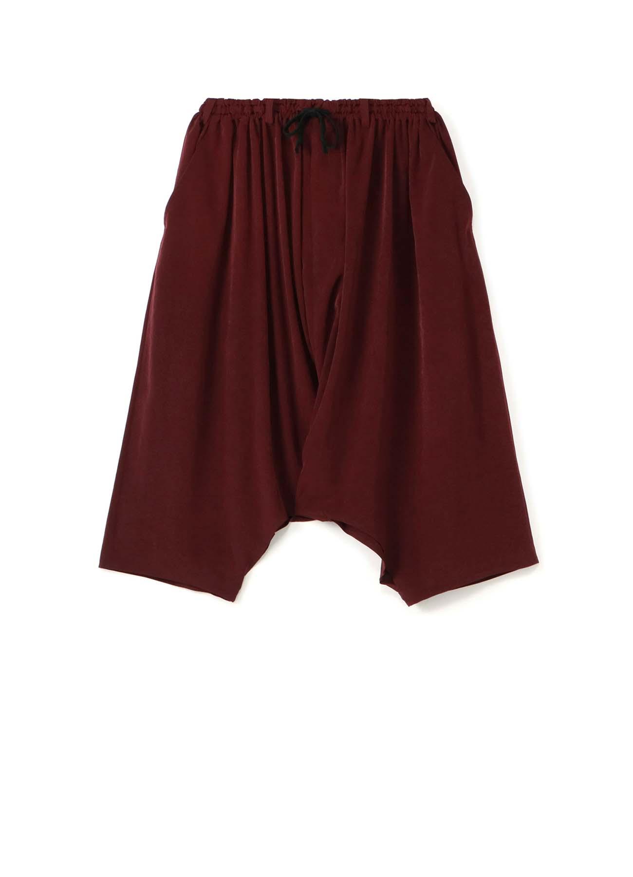 Vintage Decyne Big Tab Saruel Pants