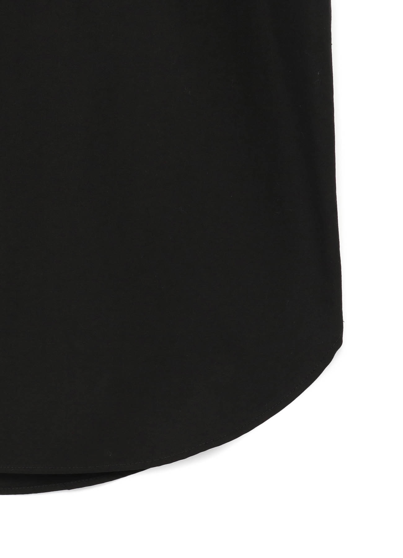 100/2 Cotton Broad Patch Pocket Shirt