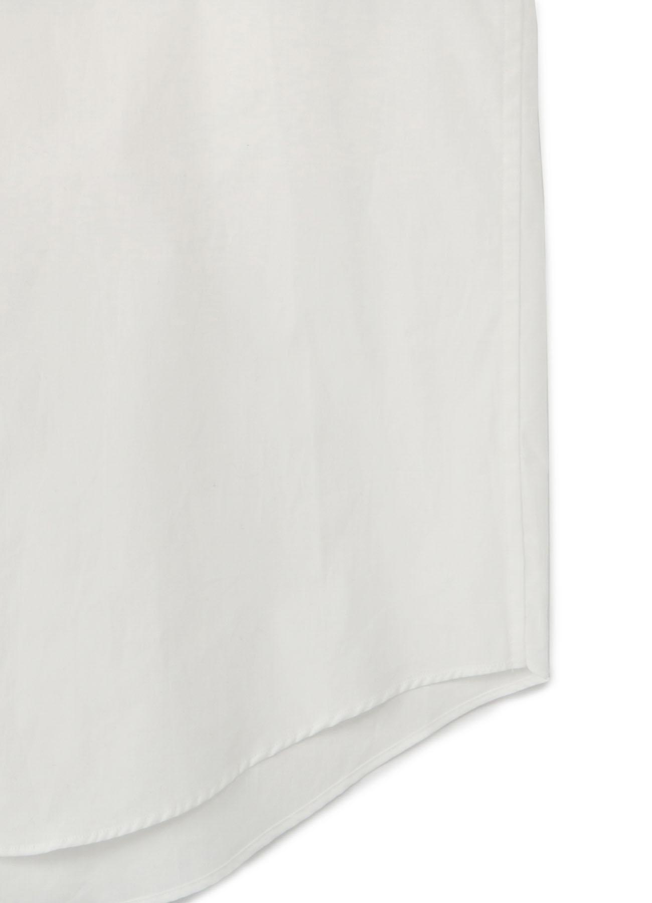 Entry Basic Shirt