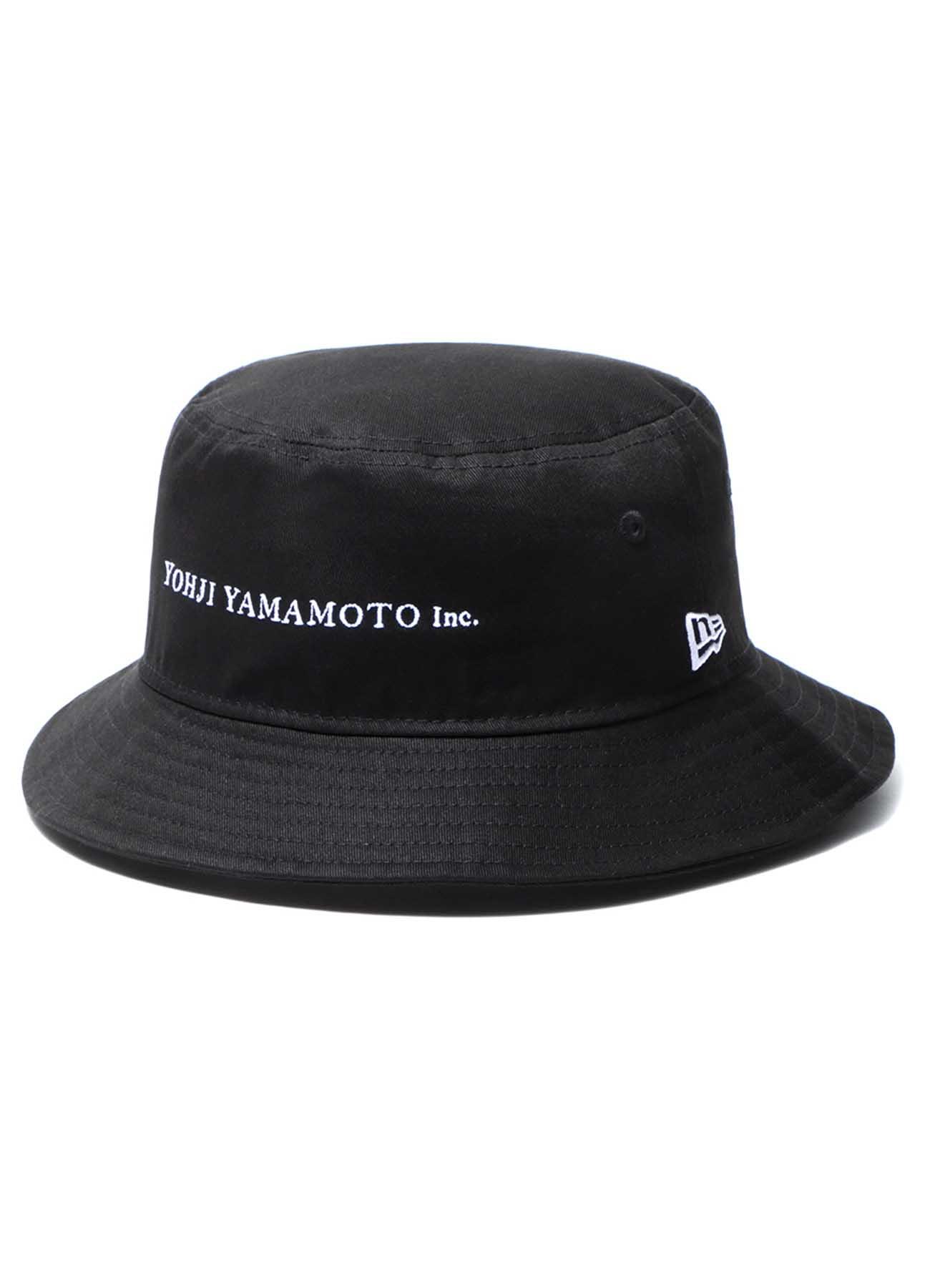 <Yohji Yamamoto All Brands Series> Bucket01