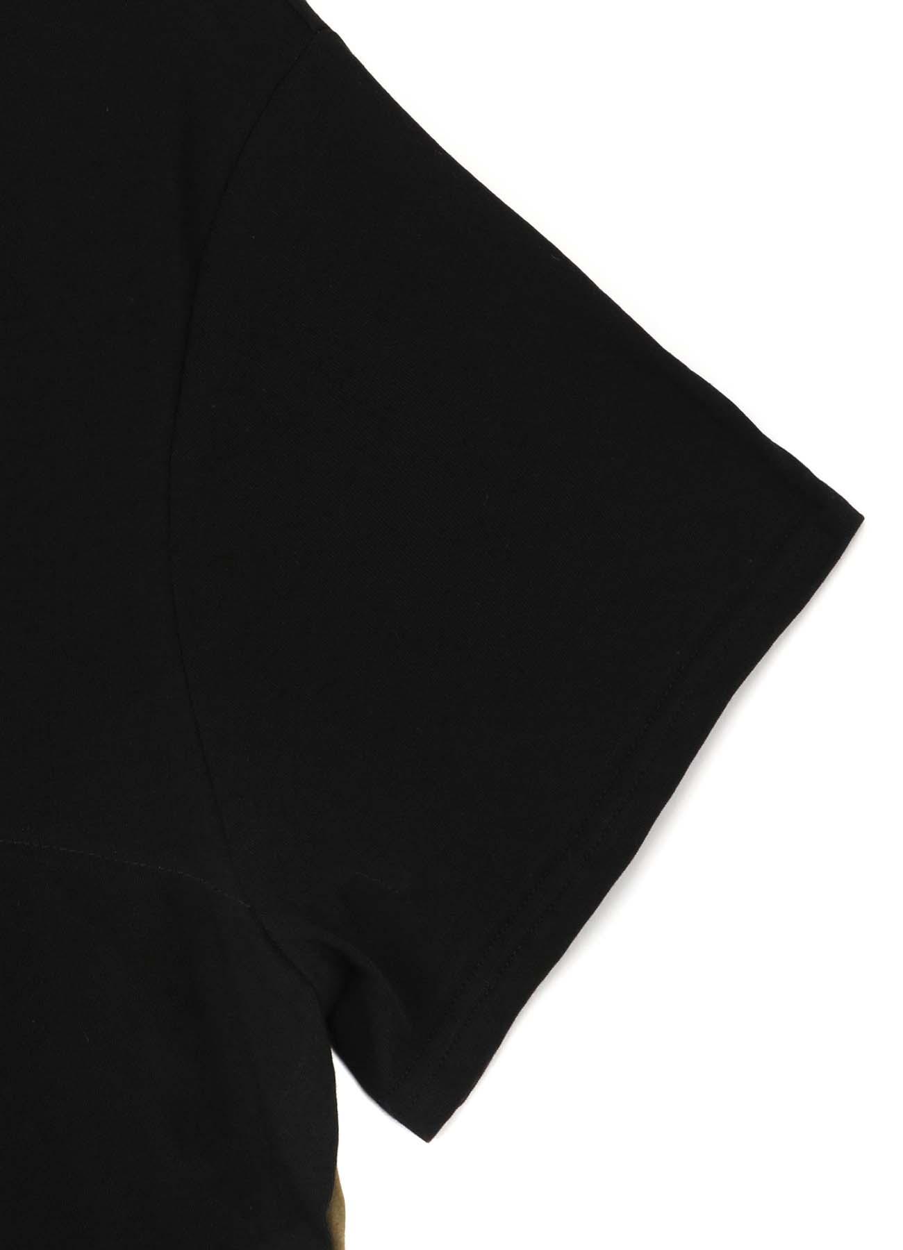 Long Shirt Docking Dress