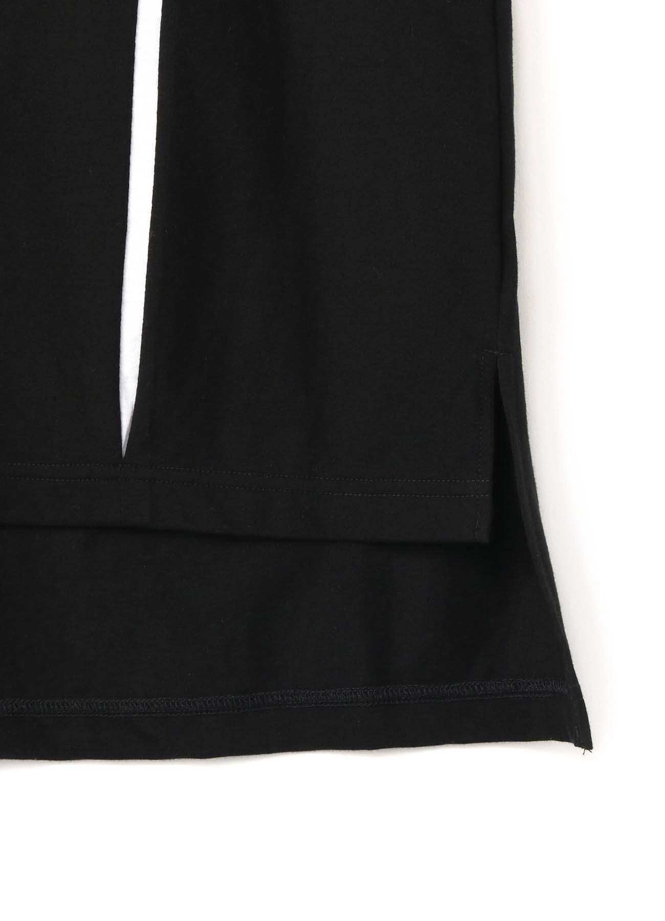 30/Cotton Jersey Cutting Blade Cut Sew