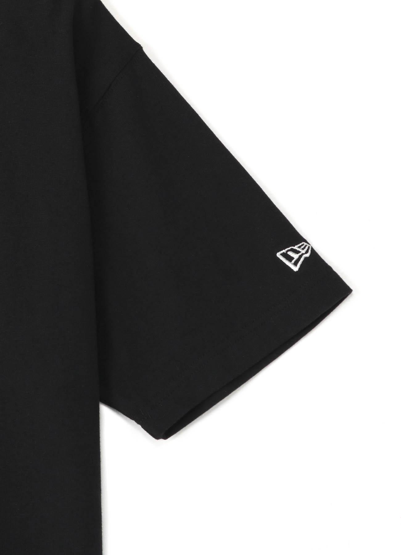 Ground Y×NEW ERA Collection Logo T